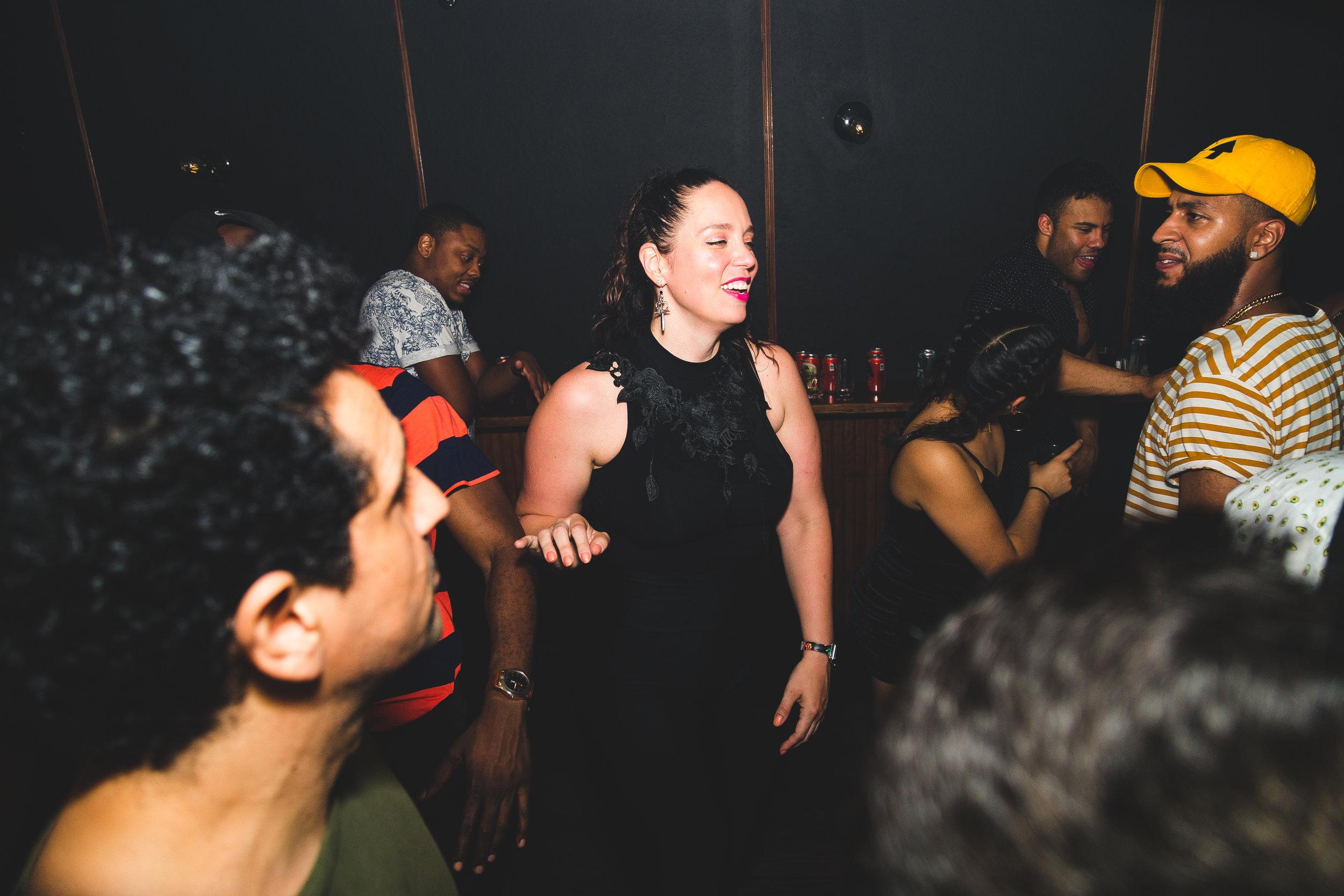 DJ 108-2019 A Party Called Rosie Perez_0318.jpg