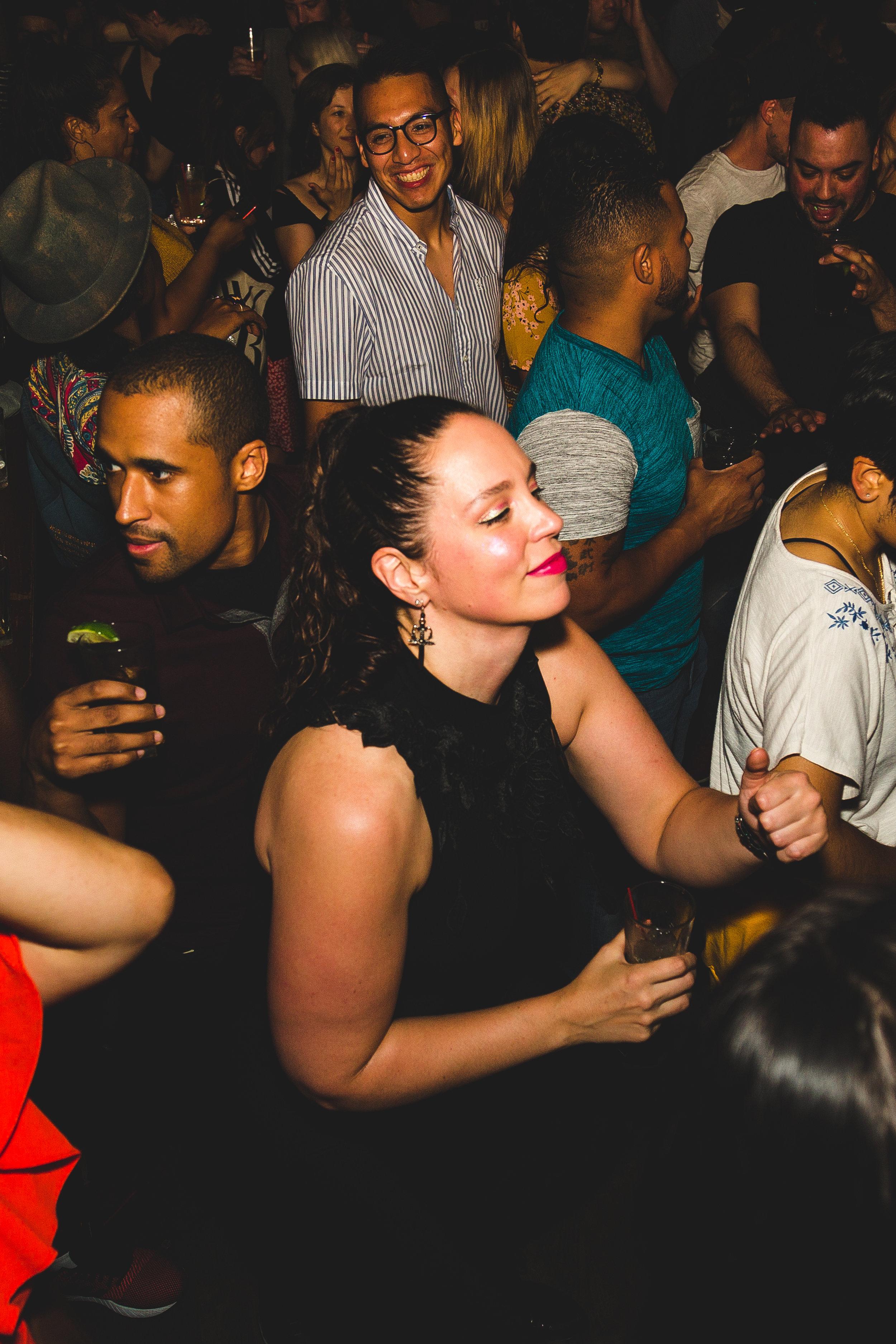 DJ 108-2019 A Party Called Rosie Perez_0107.jpg