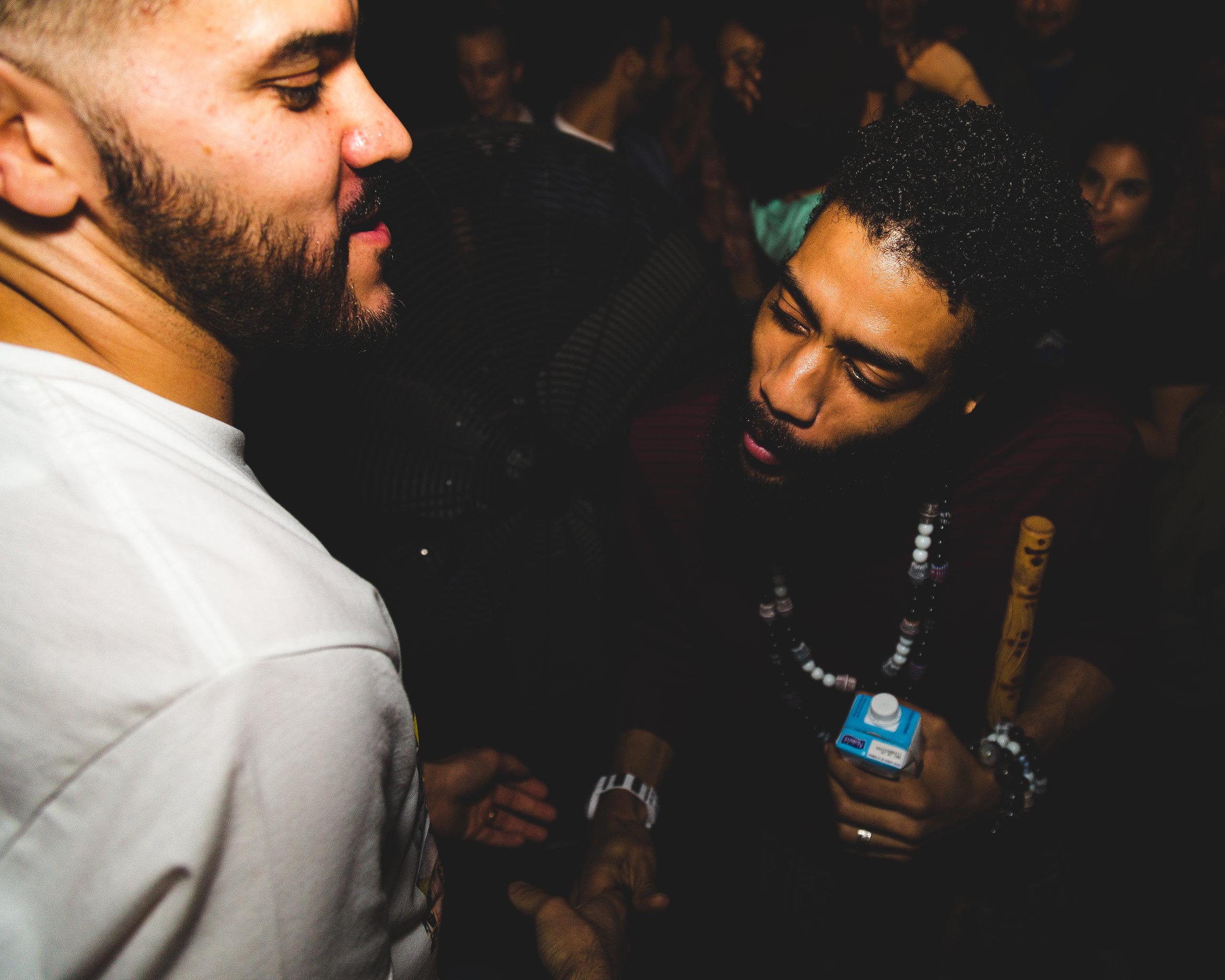 DJ 108-2019 A Party Called Rosie Perez_0105.jpg