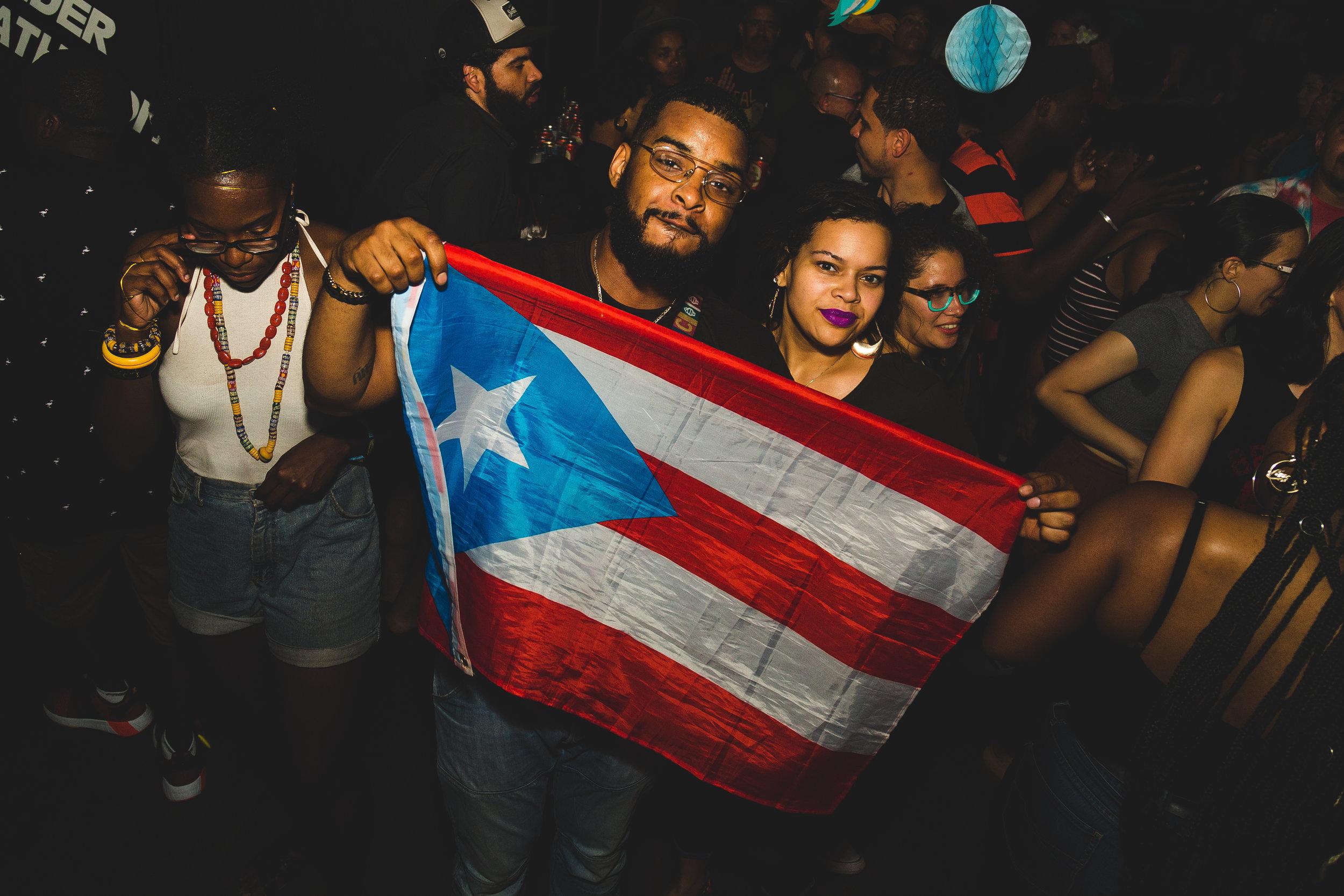 DJ 108-2019 A Party Called Rosie Perez_0222.jpg