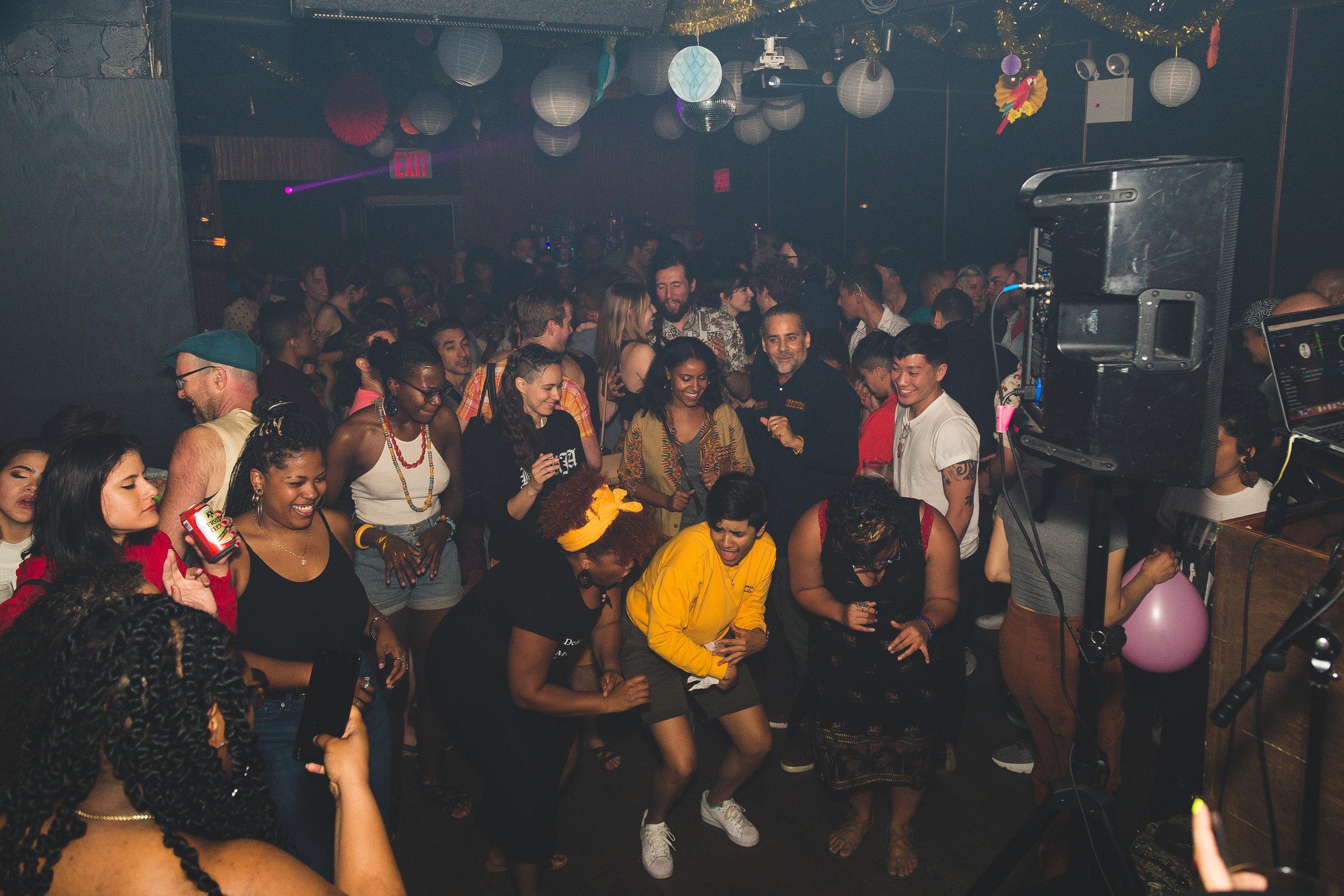 DJ 108-2019 A Party Called Rosie Perez_0055.jpg