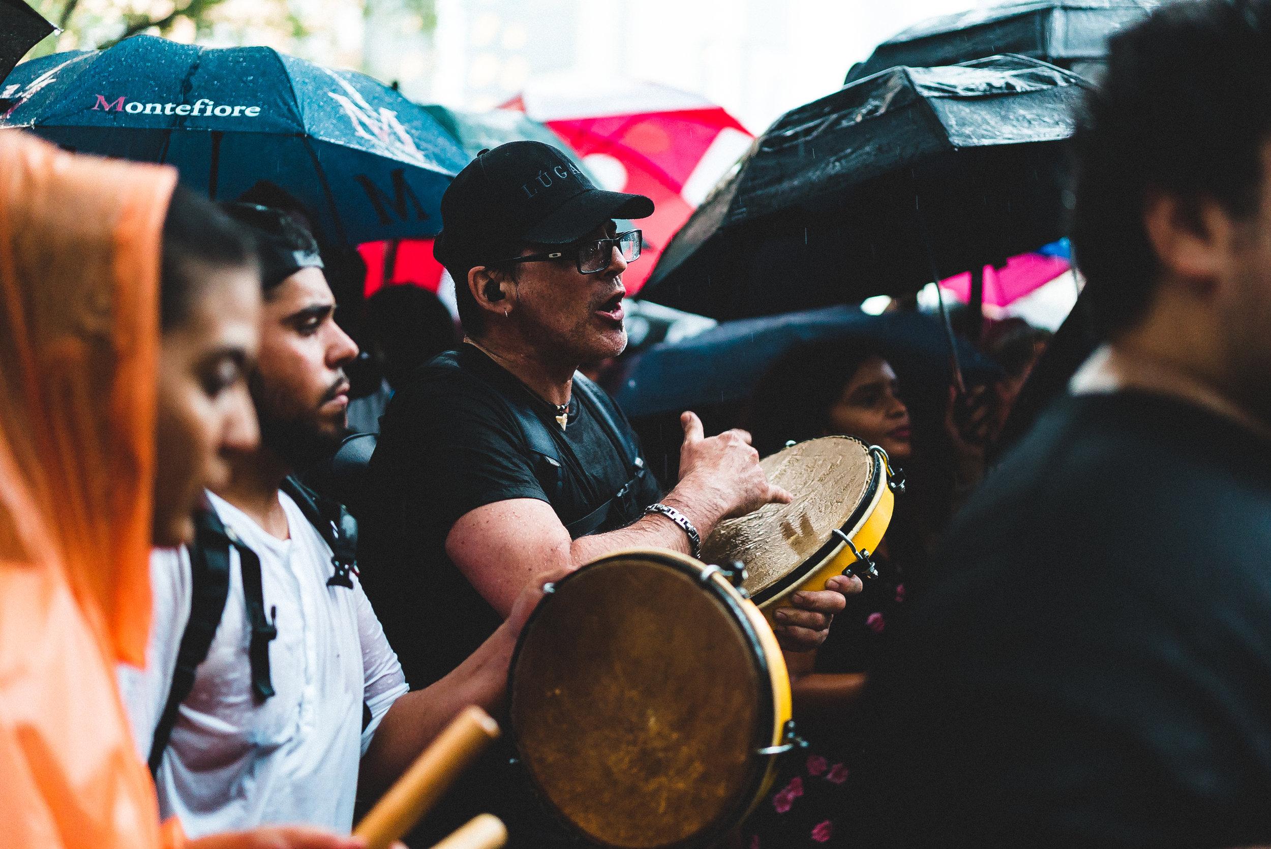 DJ 137-2019 Ricky Renuncia Columbus Circle_0066.jpg