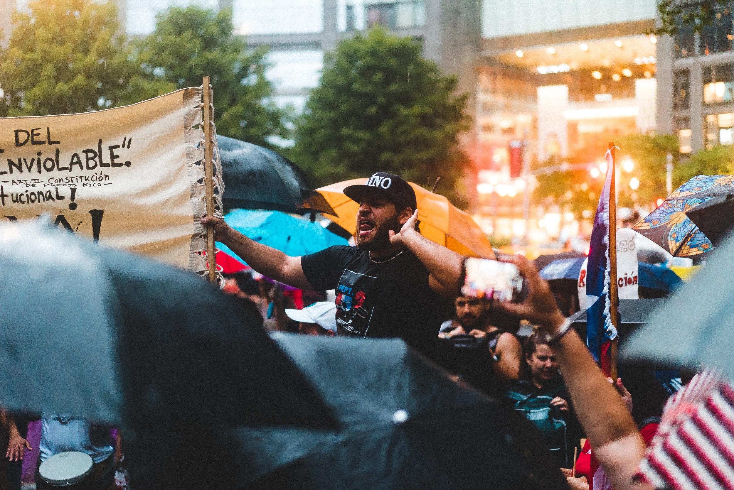 DJ 137-2019 Ricky Renuncia Columbus Circle_0155.jpg