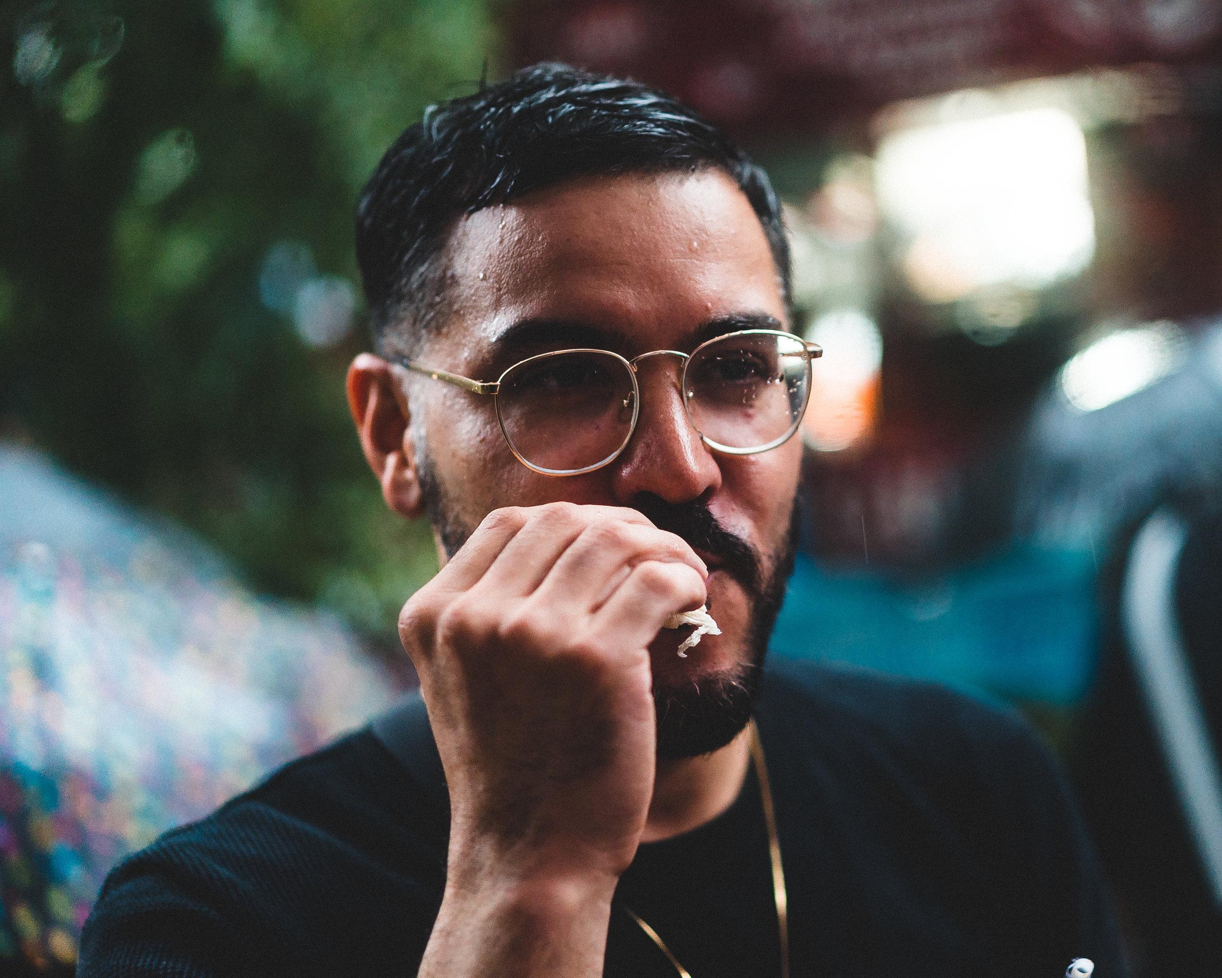 DJ 137-2019 Ricky Renuncia Columbus Circle_0167.jpg