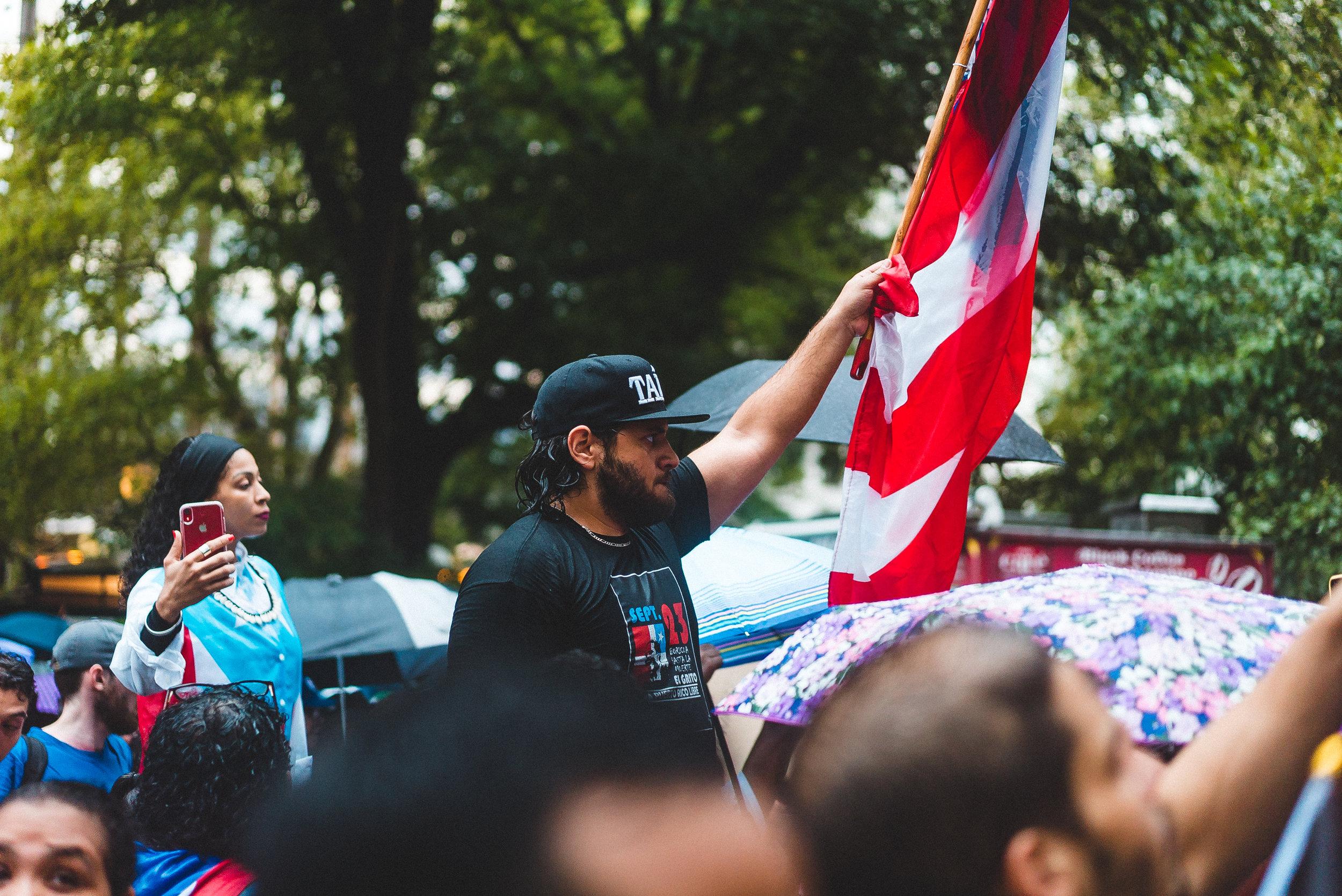DJ 137-2019 Ricky Renuncia Columbus Circle_0121.jpg