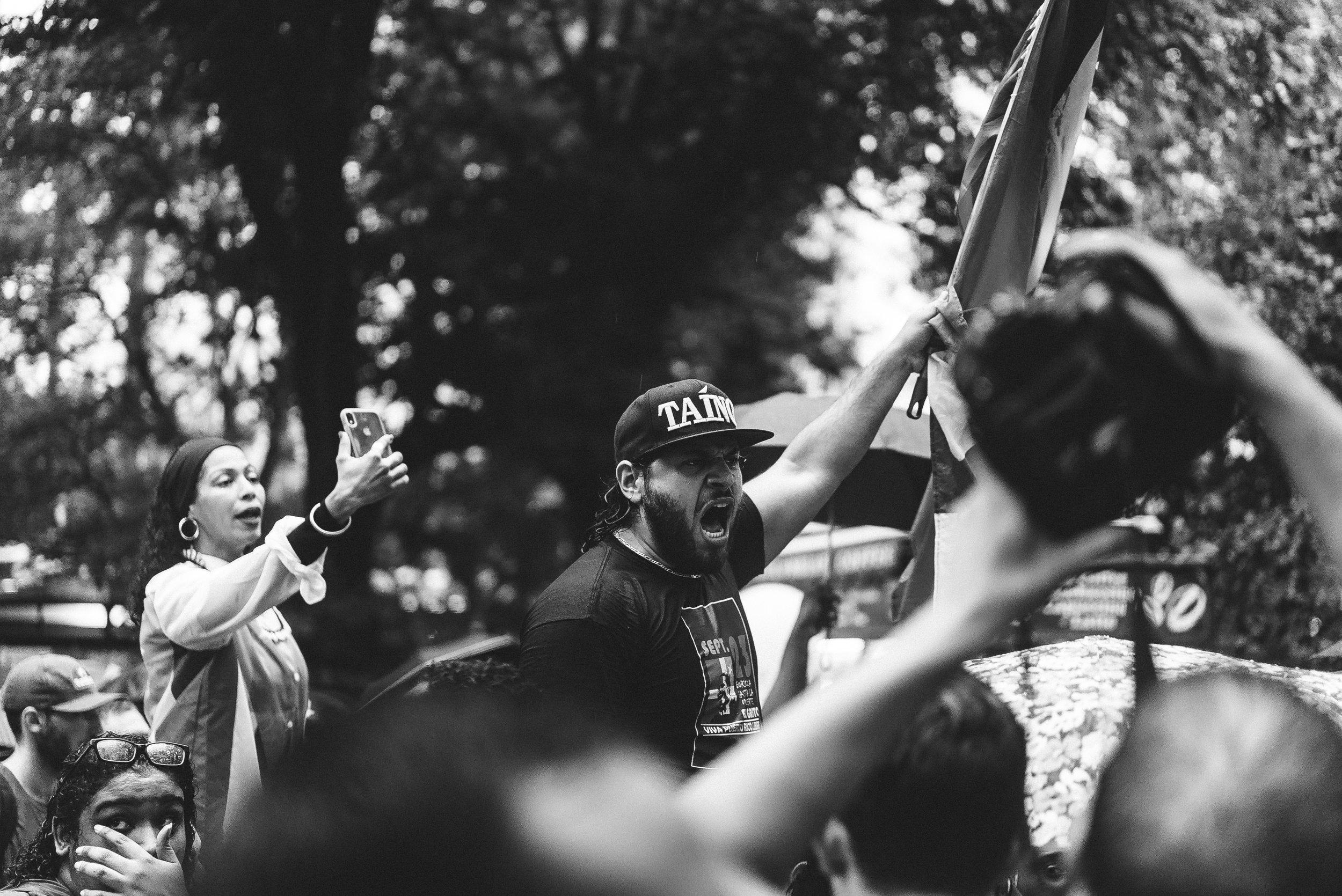 DJ 137-2019 Ricky Renuncia Columbus Circle_0128.jpg