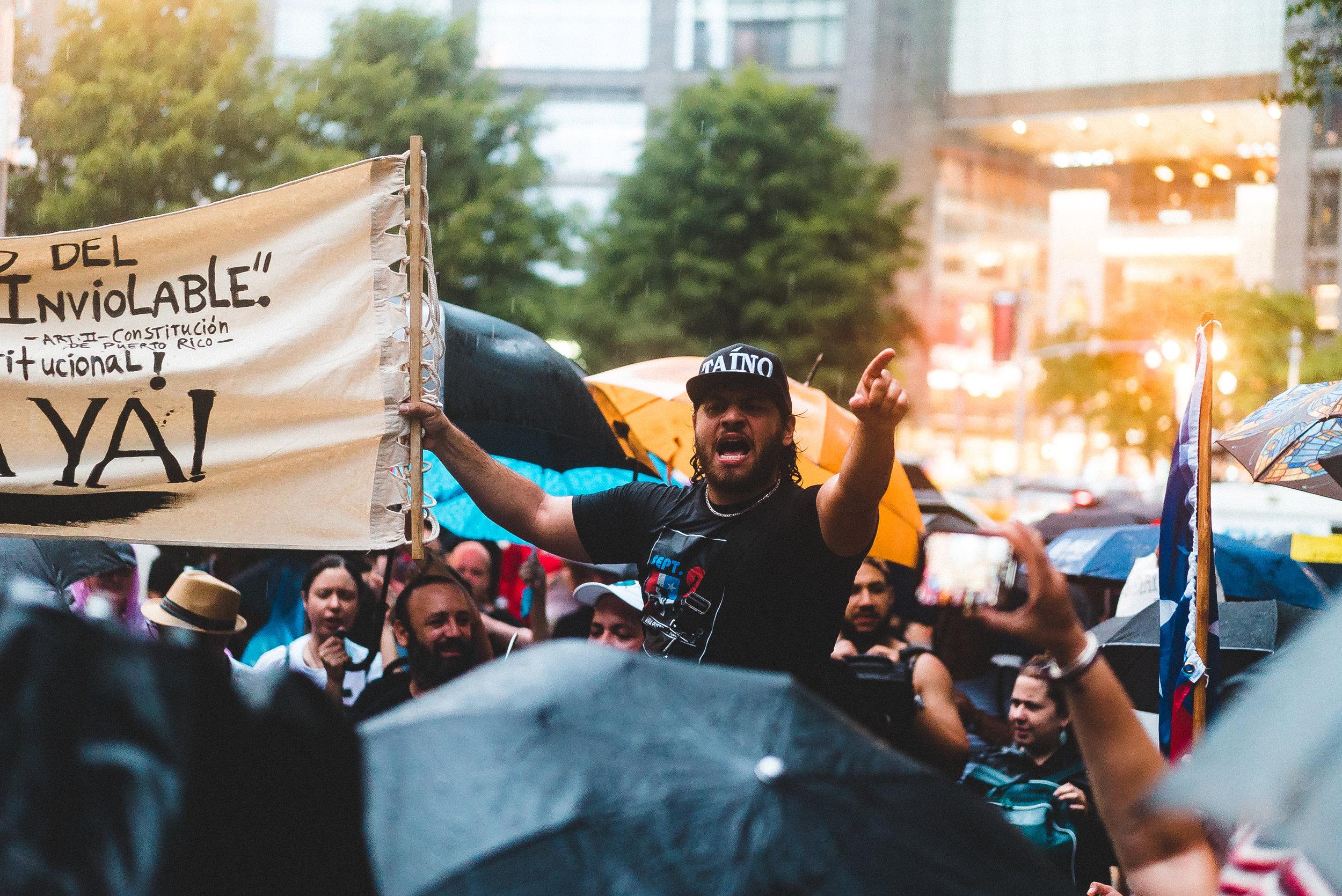 DJ 137-2019 Ricky Renuncia Columbus Circle_0154.jpg