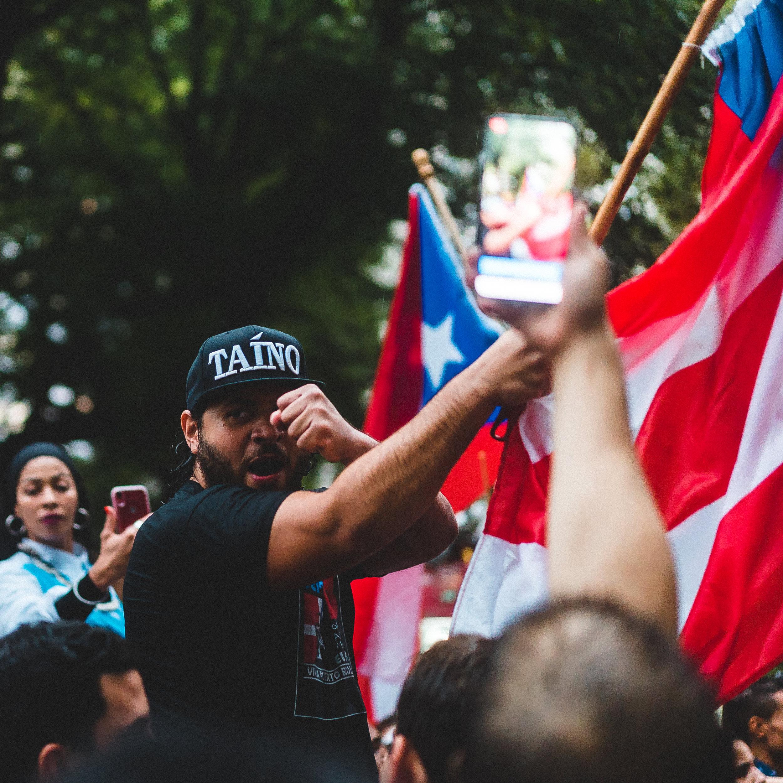 DJ 137-2019 Ricky Renuncia Columbus Circle_0141.jpg