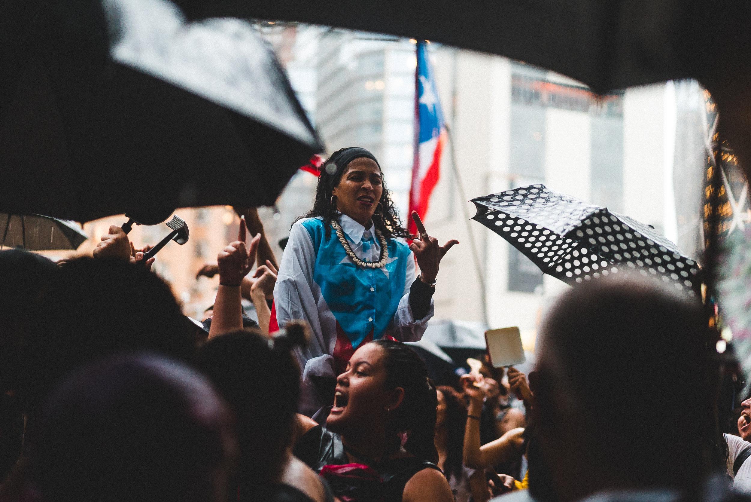 DJ 137-2019 Ricky Renuncia Columbus Circle_0264.jpg