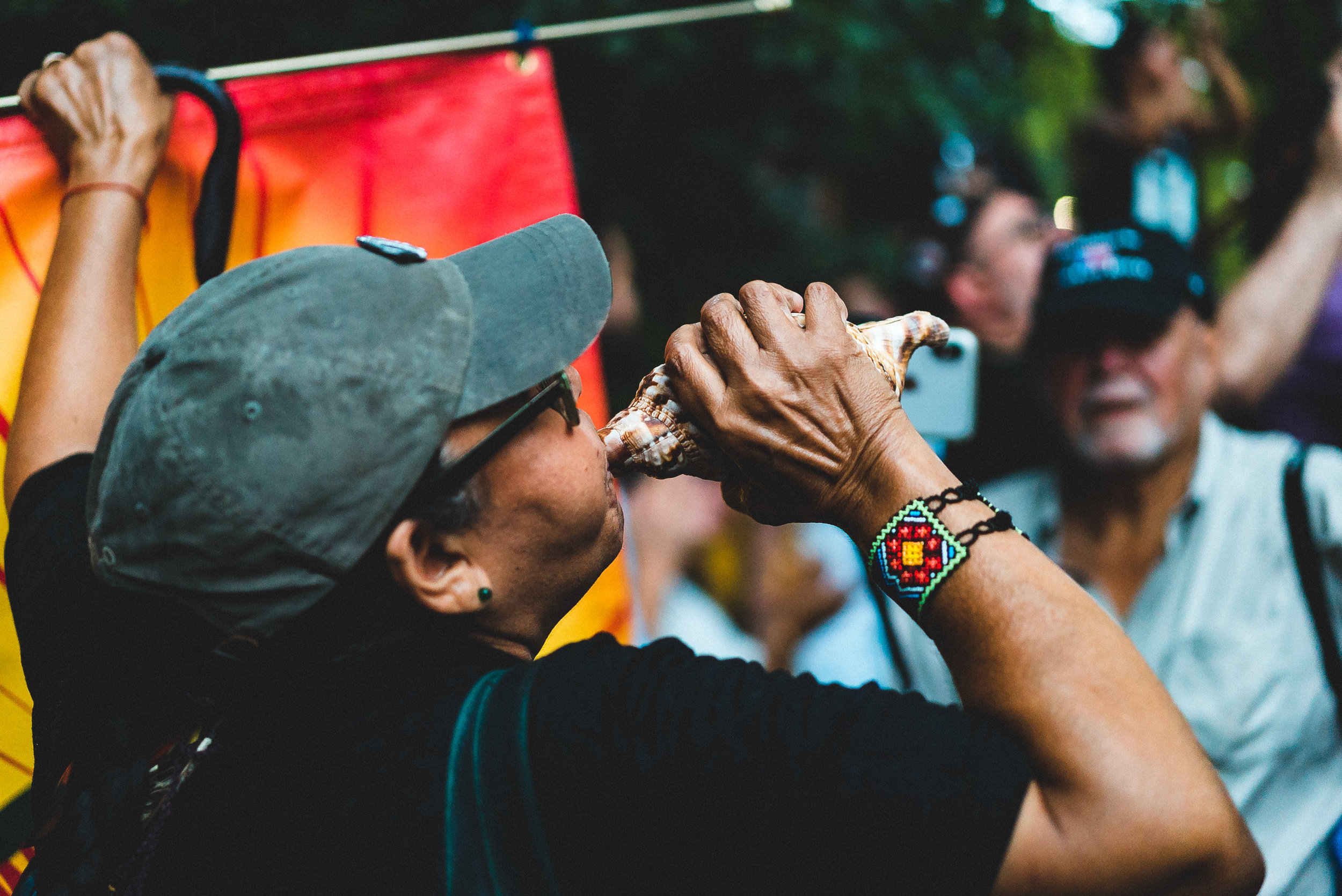 DJ 137-2019 Ricky Renuncia Columbus Circle_0042.jpg