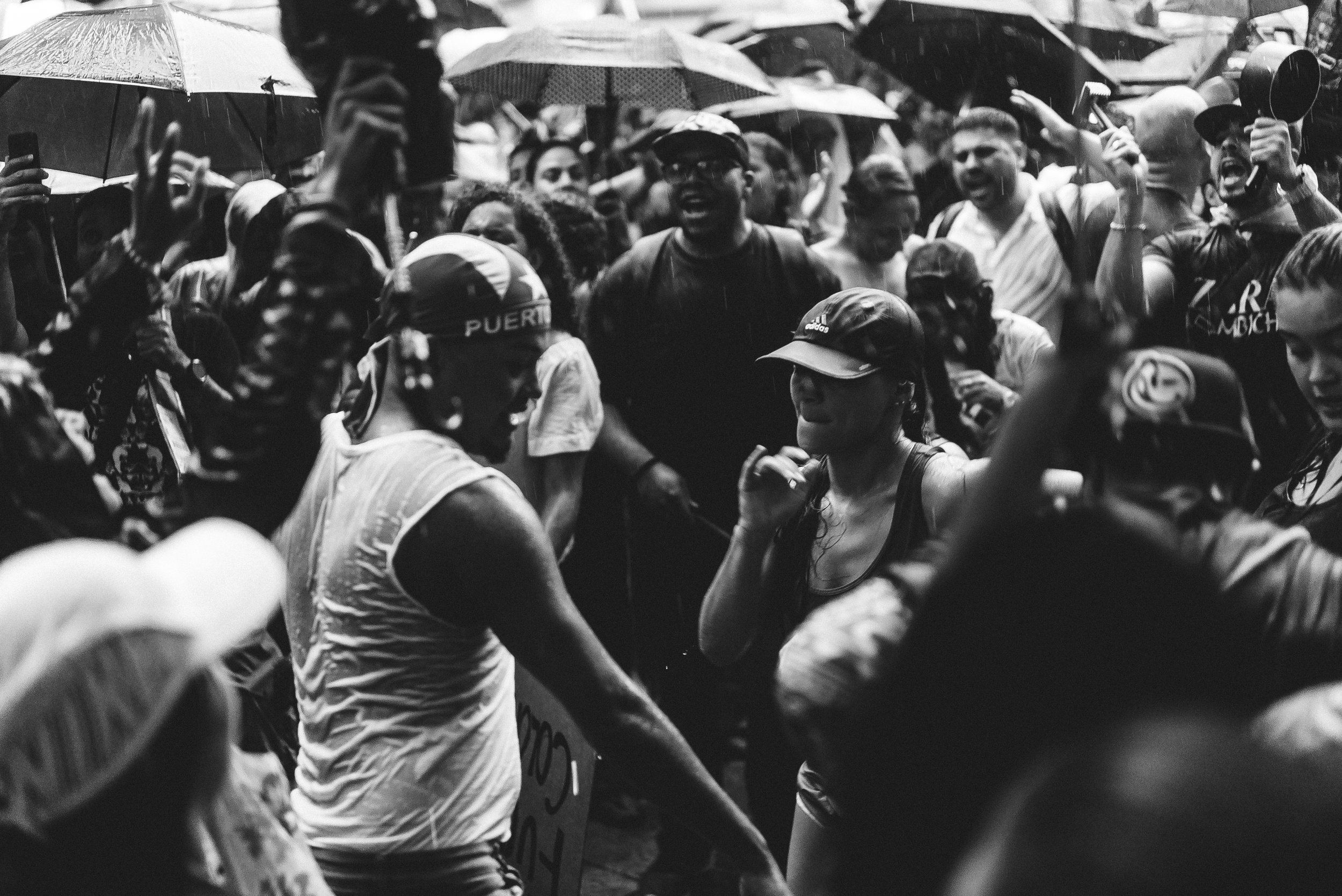 DJ 137-2019 Ricky Renuncia Columbus Circle_0218.jpg