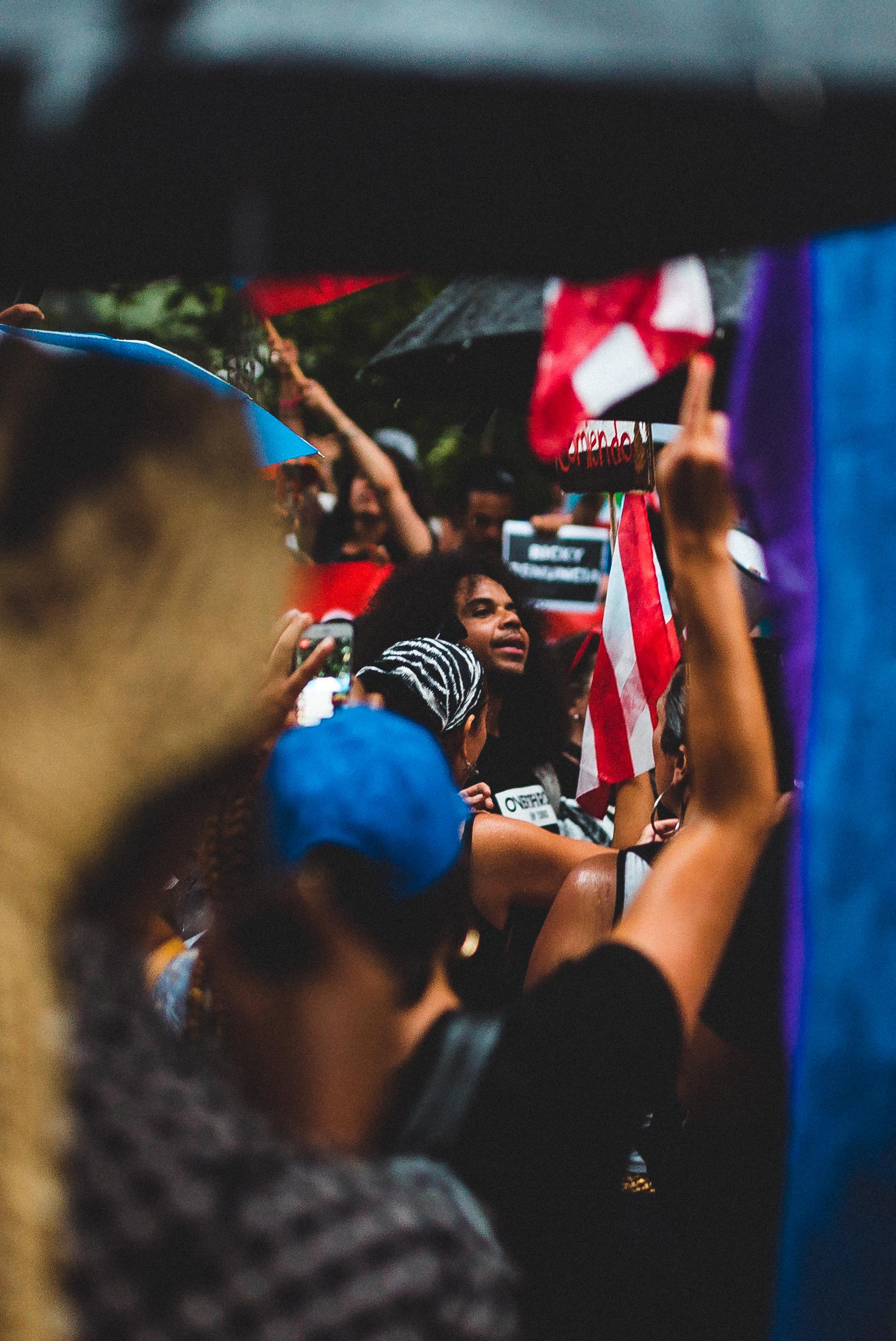 DJ 137-2019 Ricky Renuncia Columbus Circle_0020.jpg