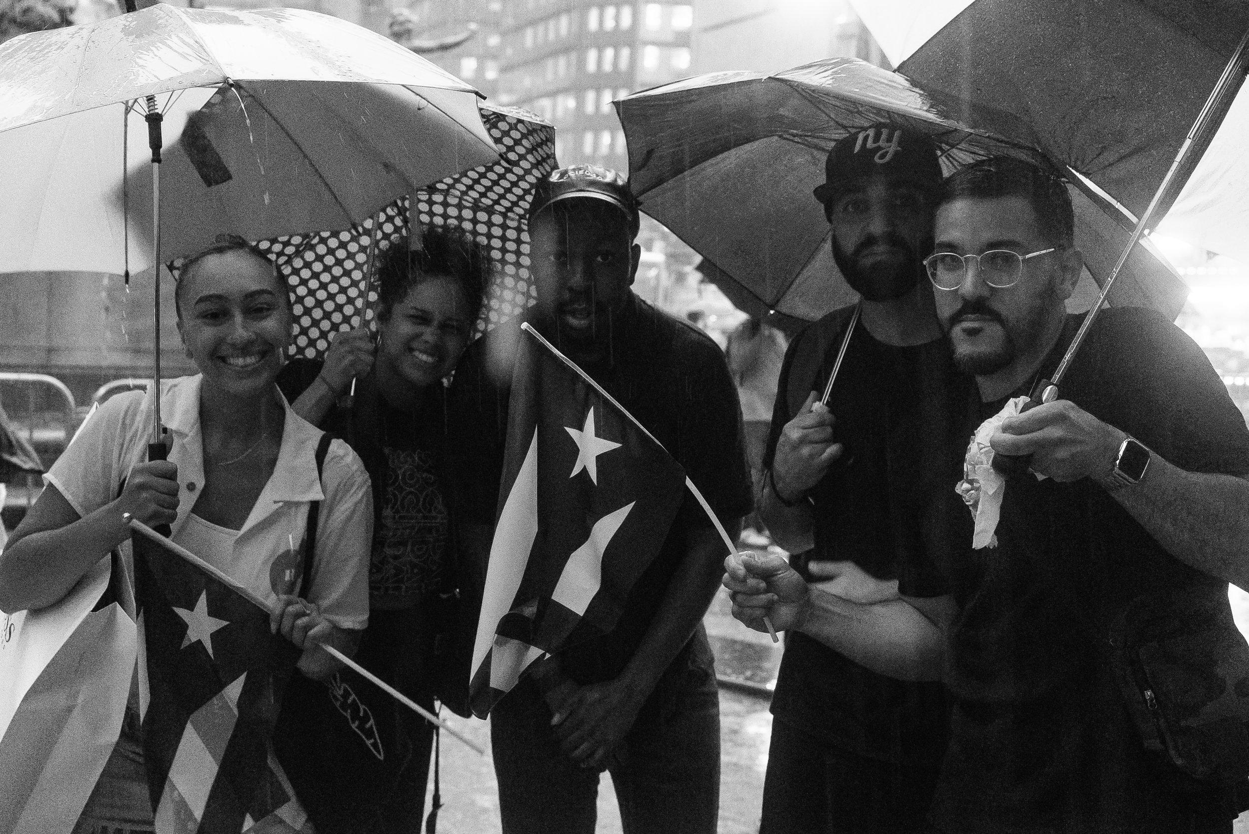 DJ 137-2019 Ricky Renuncia Columbus Circle_0295.jpg