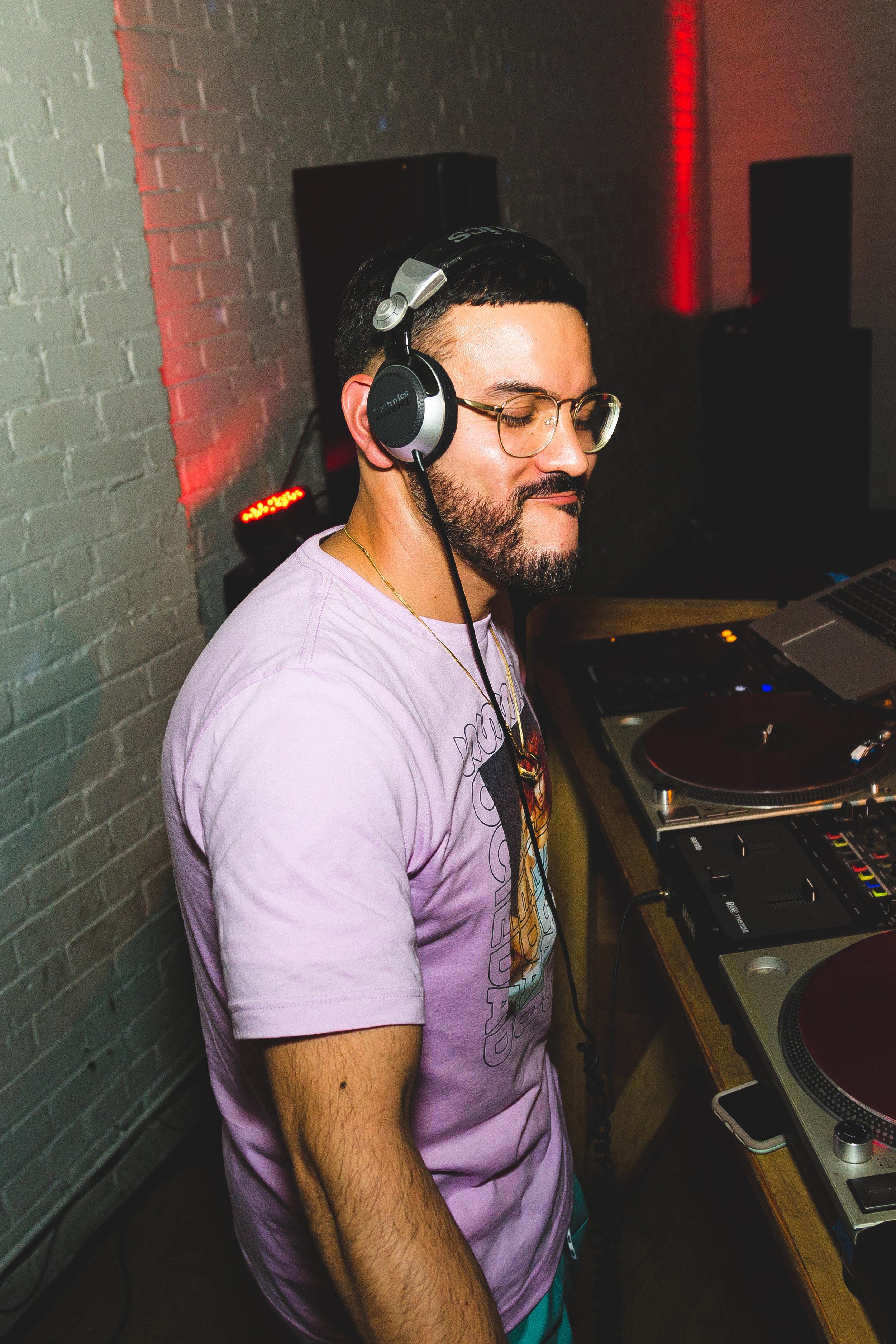 DJ 129-2019 Chulisnaki_0012.jpg
