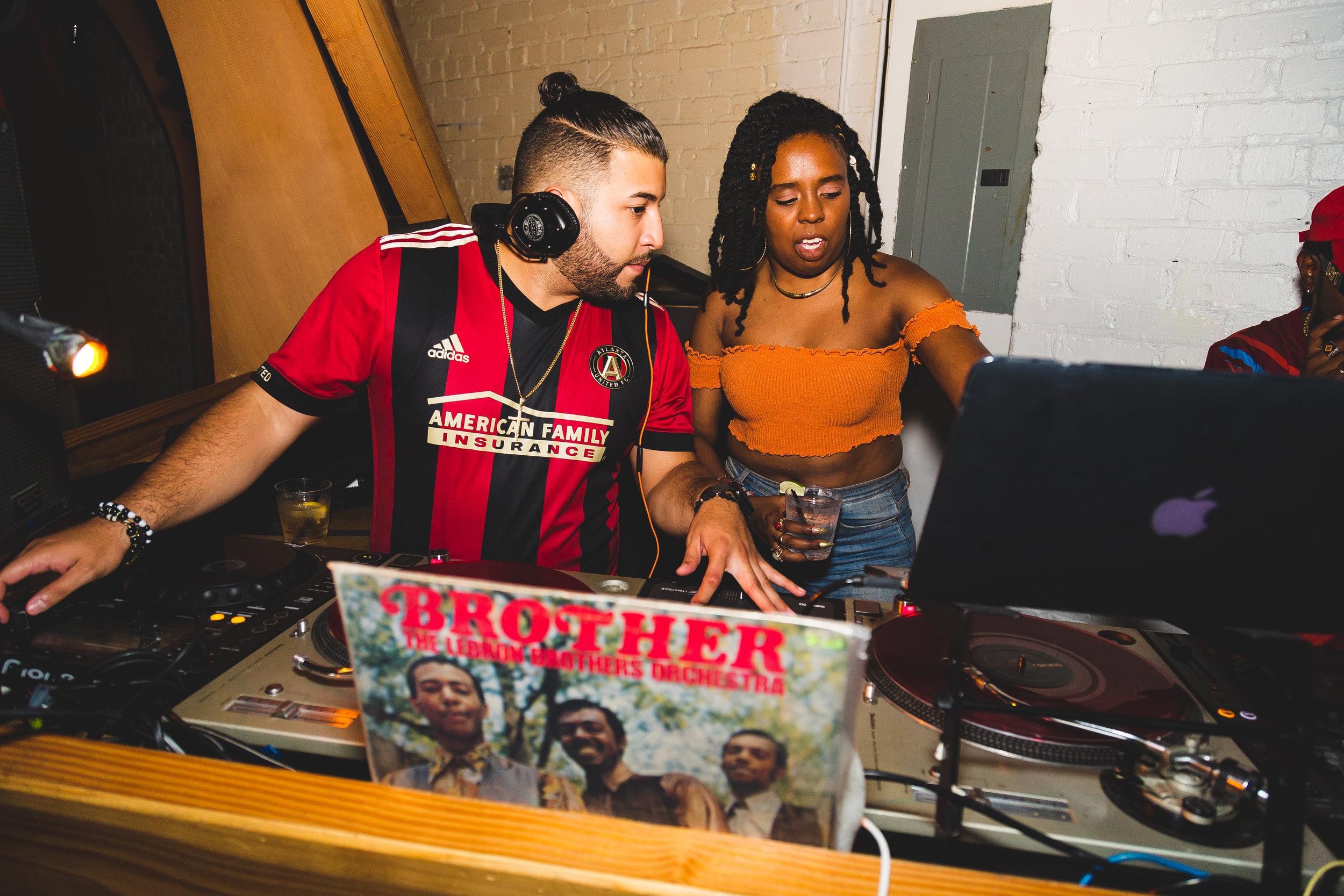 DJ 129-2019 Chulisnaki_0020.jpg