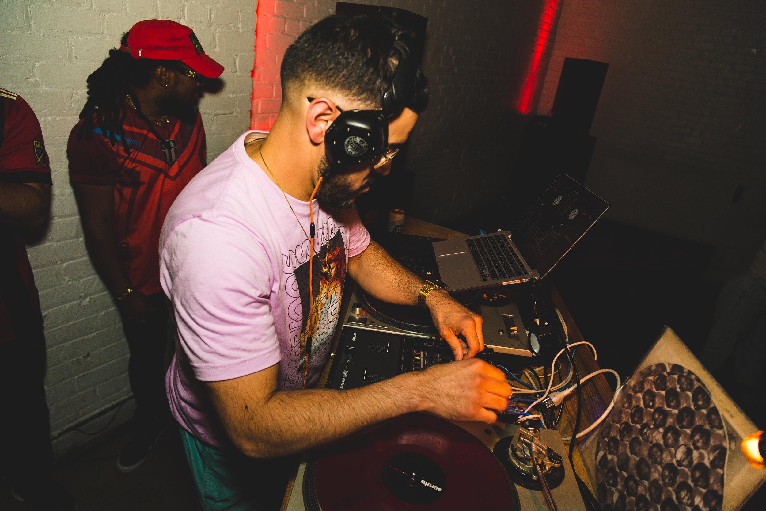 DJ 129-2019 Chulisnaki_0057.jpg