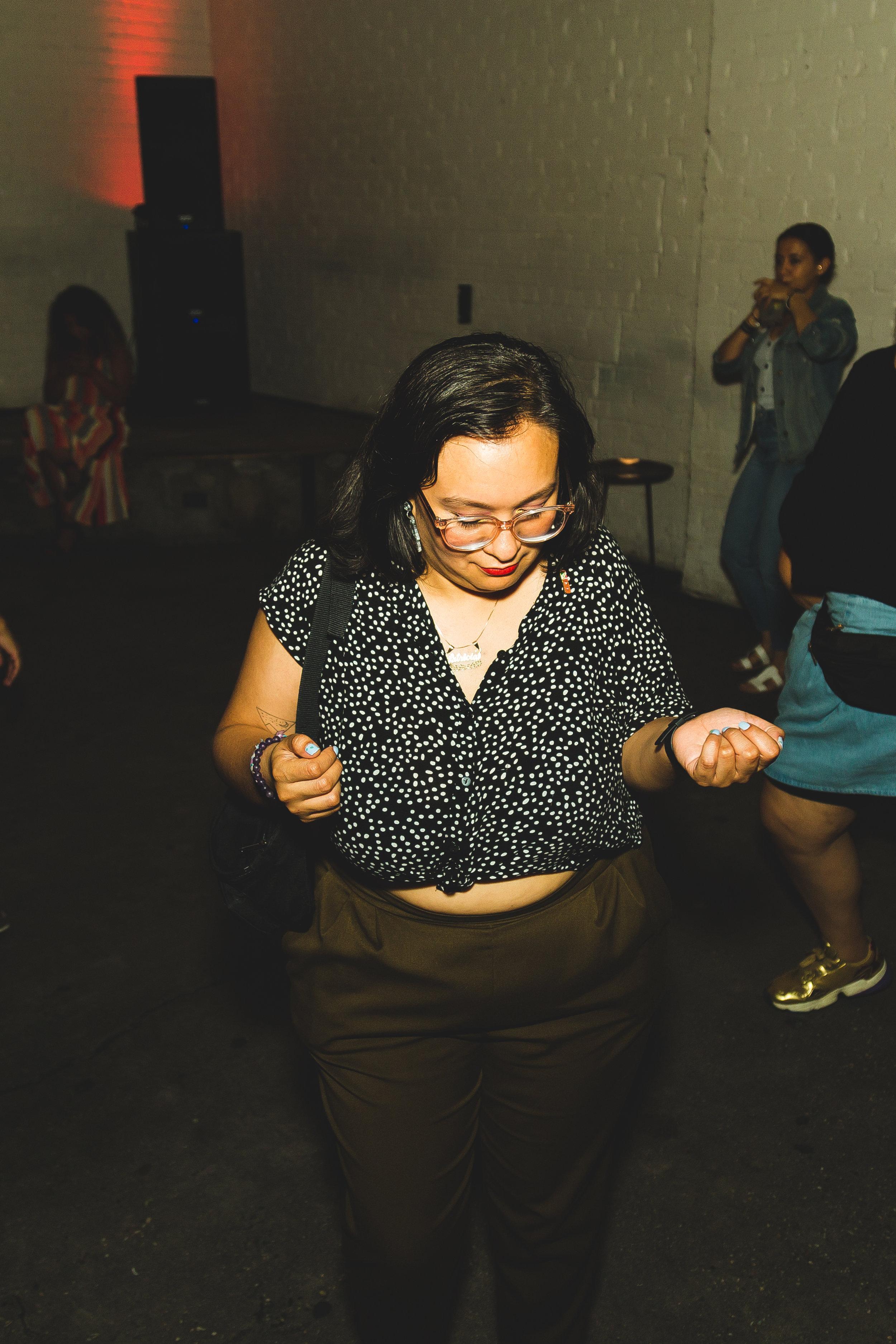 DJ 129-2019 Chulisnaki_0083.jpg