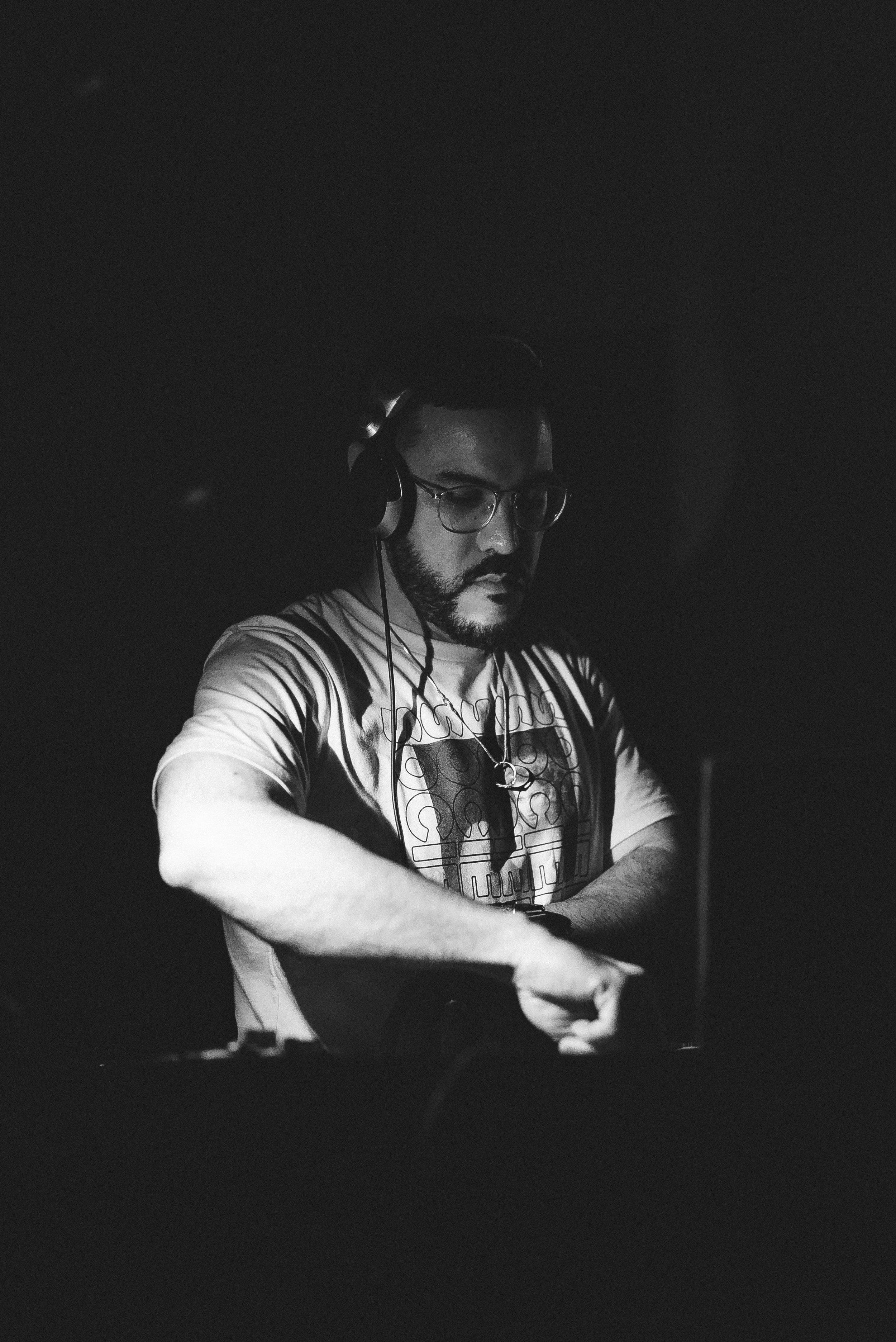DJ 129-2019 Chulisnaki_0002.jpg