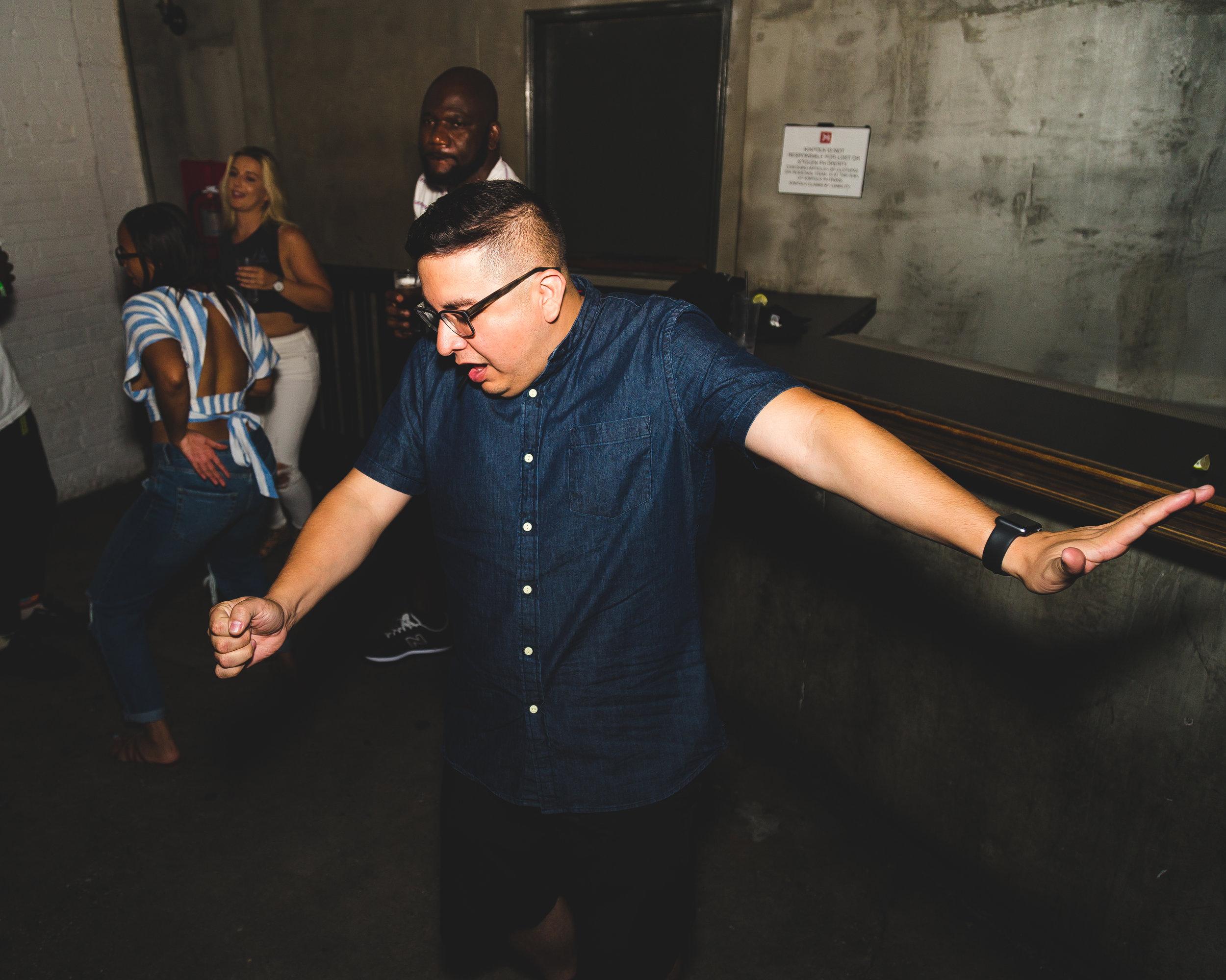 DJ 129-2019 Chulisnaki_0092.jpg