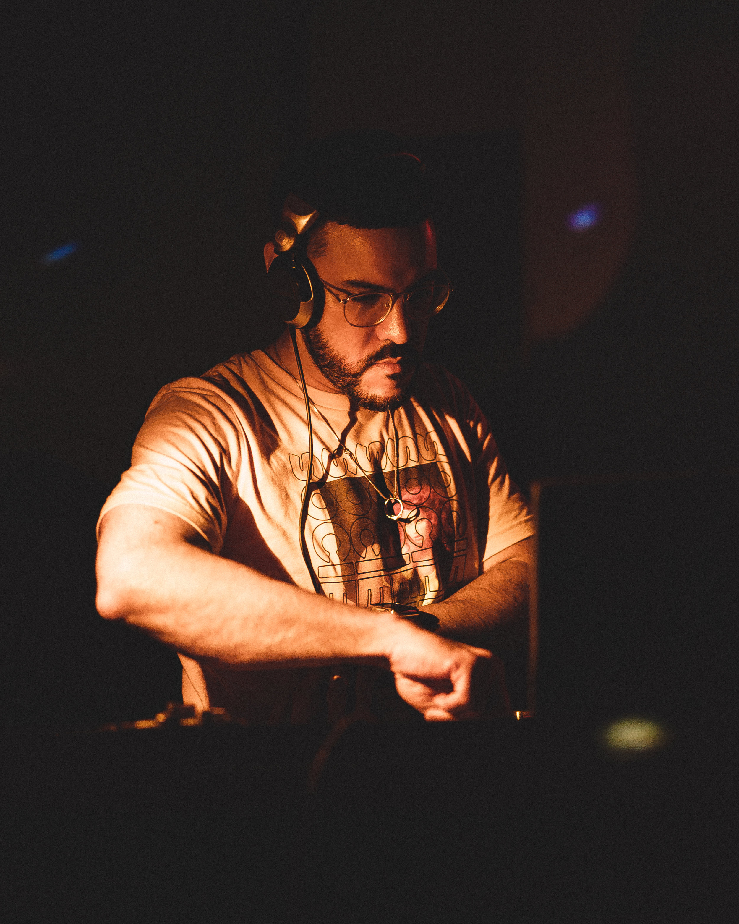 DJ 129-2019 Chulisnaki_0004.jpg