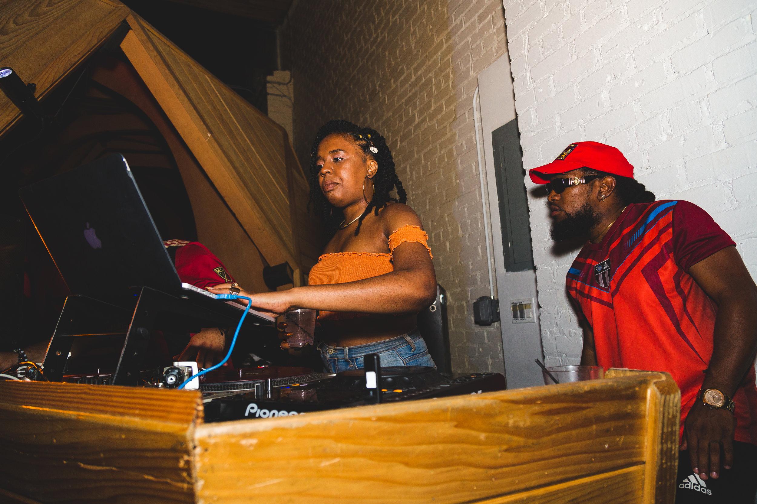DJ 129-2019 Chulisnaki_0021.jpg