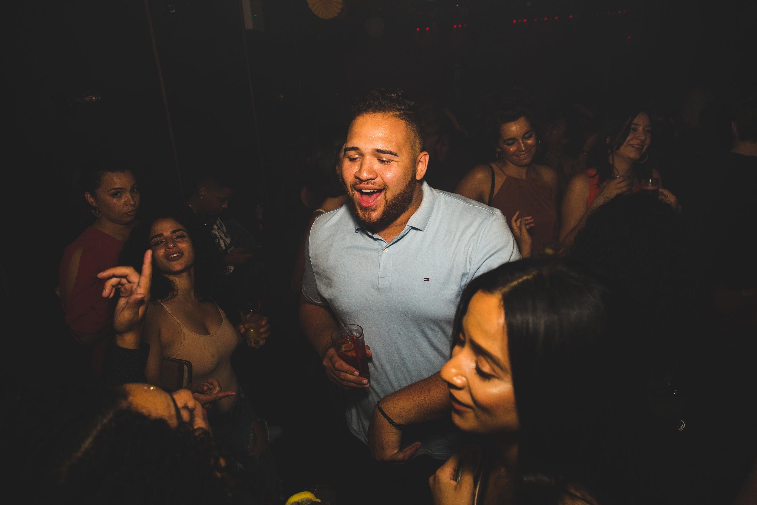 DJ 130-2019 A Party Called Rosie Perez_0036.jpg