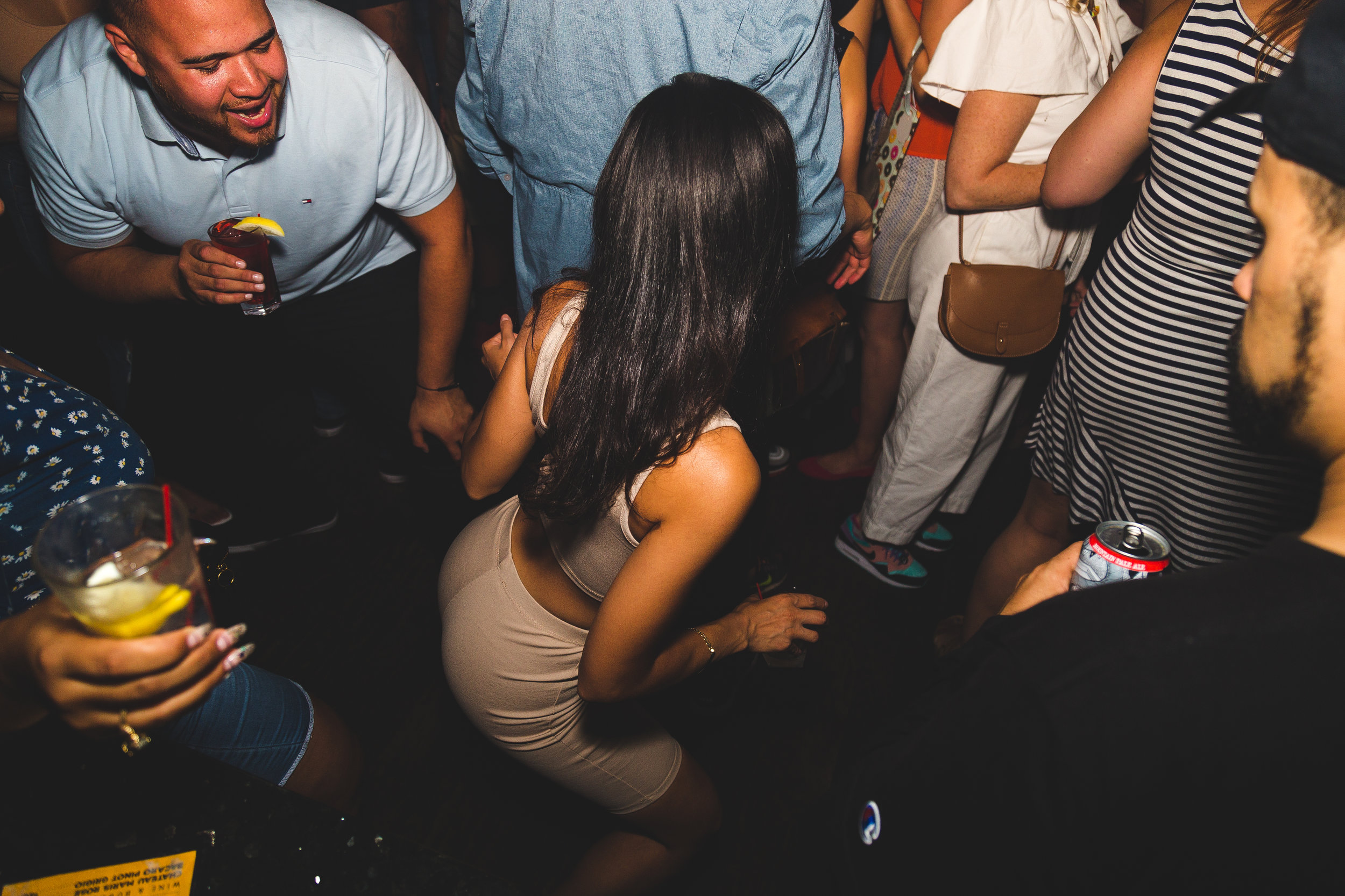 DJ 130-2019 A Party Called Rosie Perez_0066.jpg