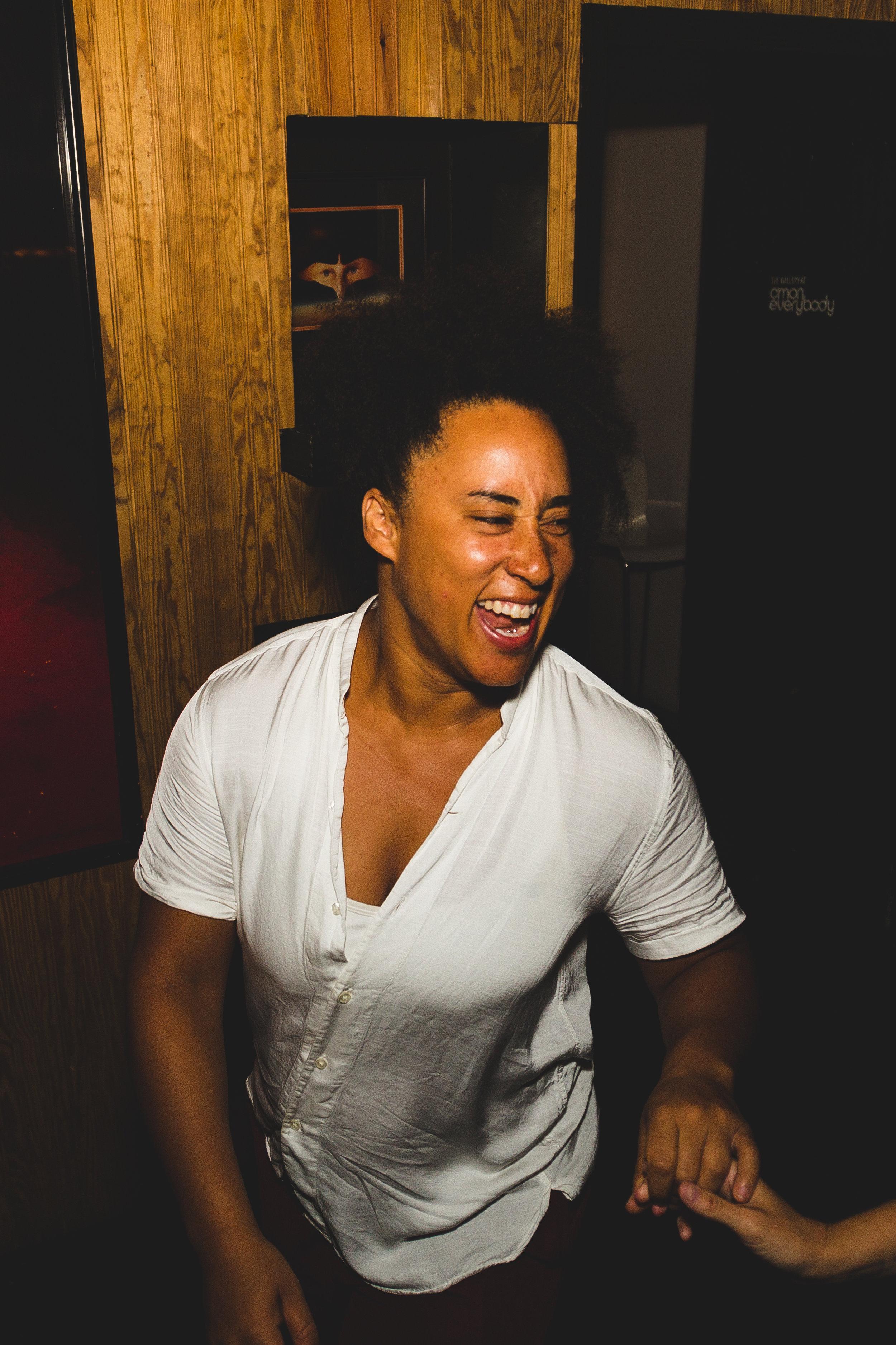 DJ 130-2019 A Party Called Rosie Perez_0176.jpg