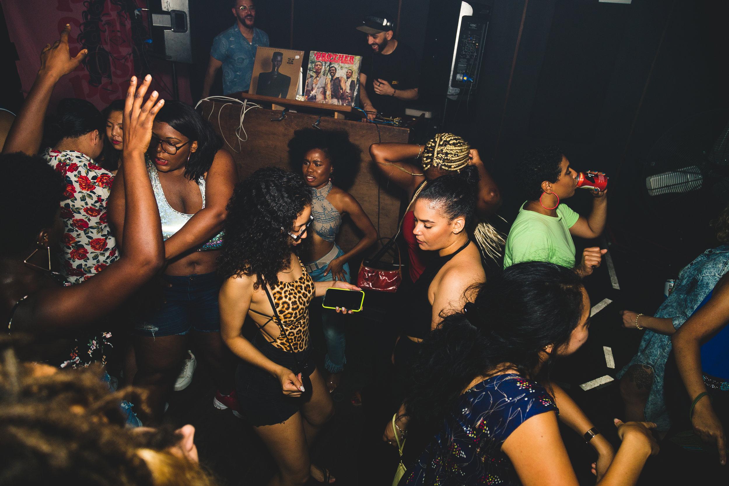 DJ 130-2019 A Party Called Rosie Perez_0158.jpg