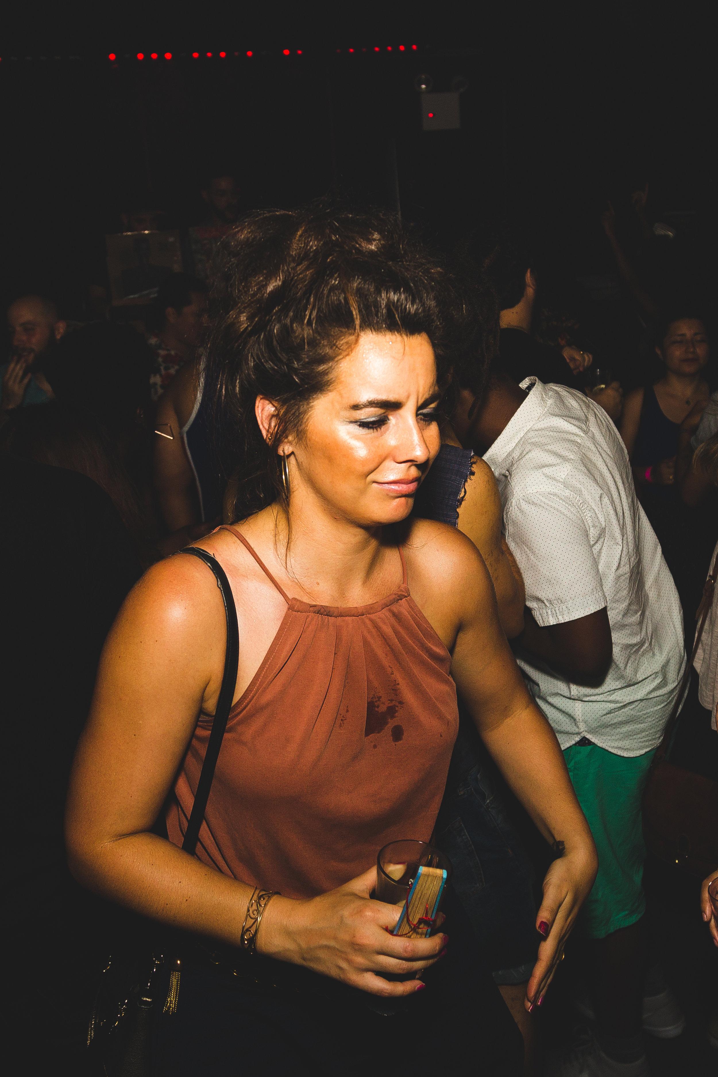 DJ 130-2019 A Party Called Rosie Perez_0073.jpg