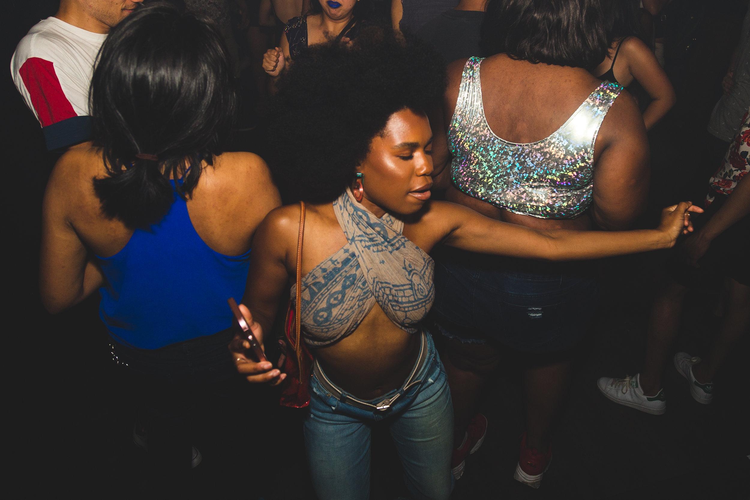 DJ 130-2019 A Party Called Rosie Perez_0155.jpg