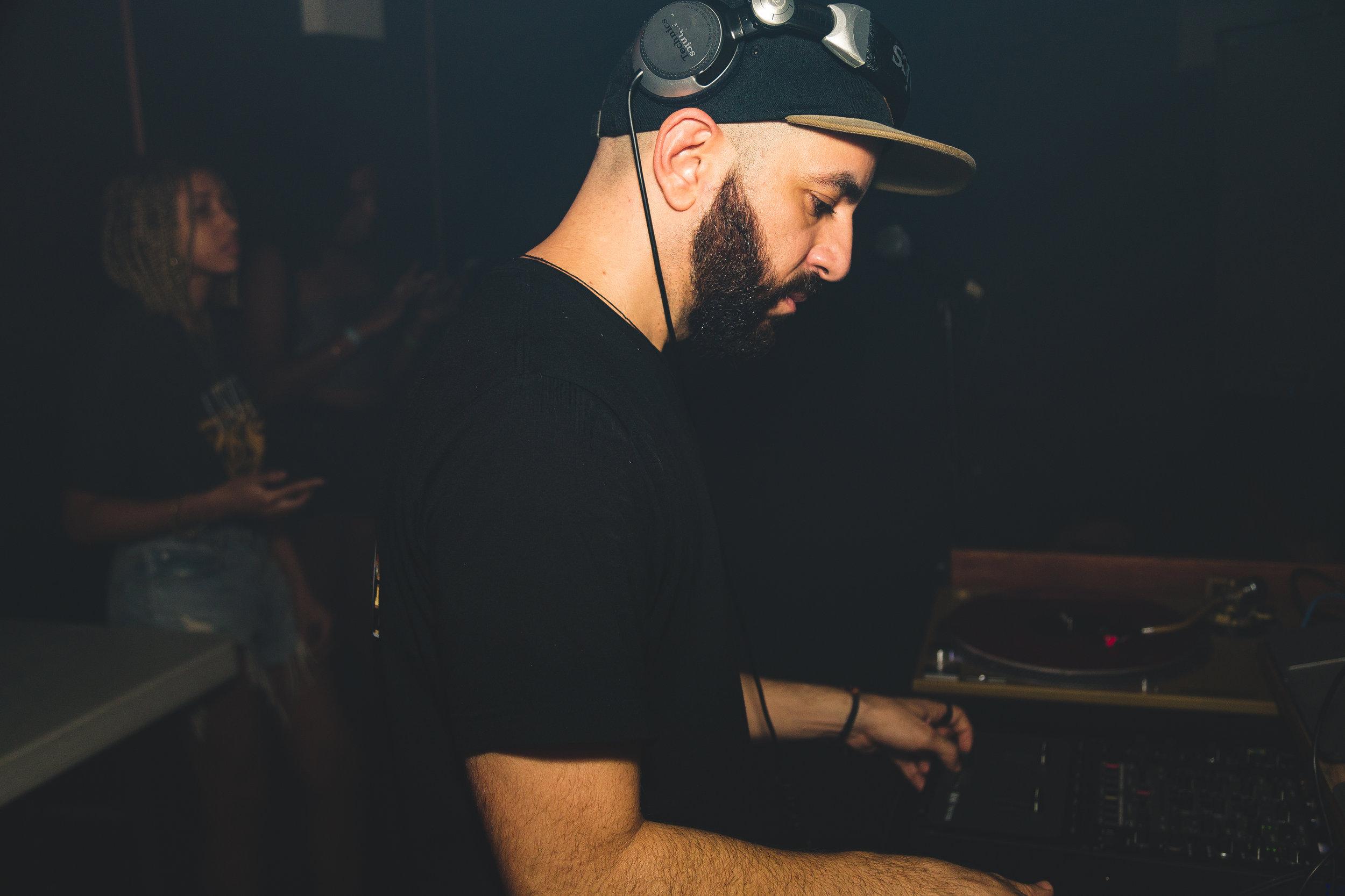 DJ 130-2019 A Party Called Rosie Perez_0186.jpg