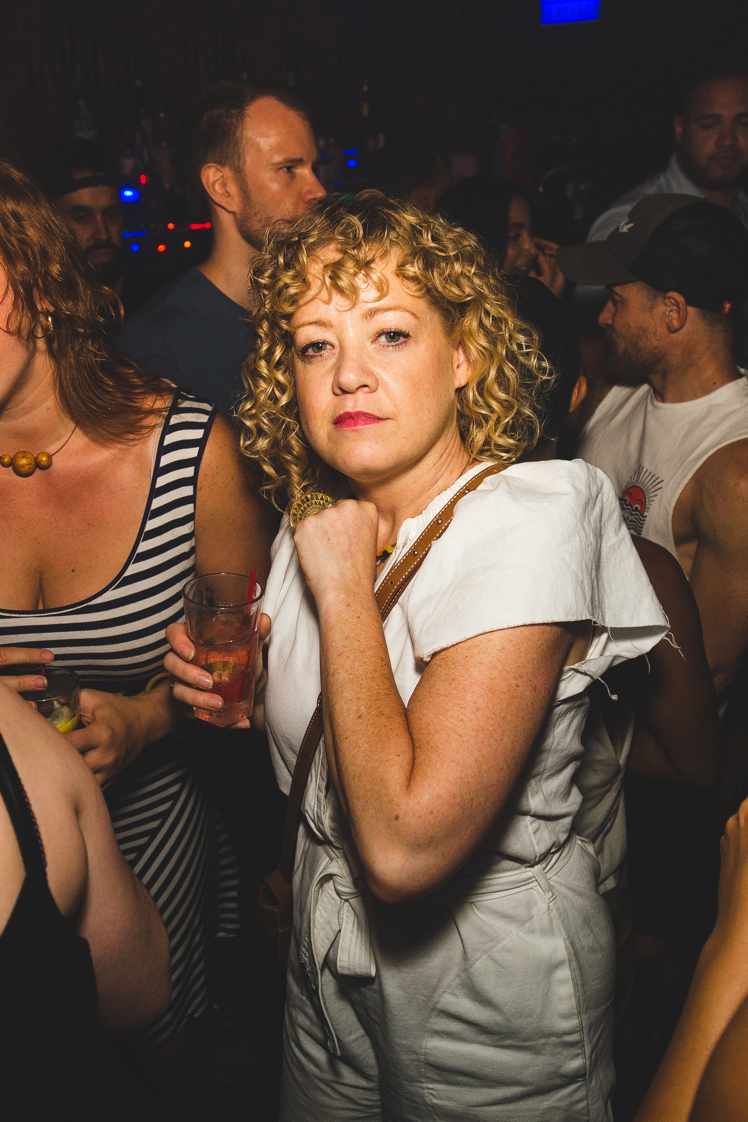 DJ 130-2019 A Party Called Rosie Perez_0071.jpg