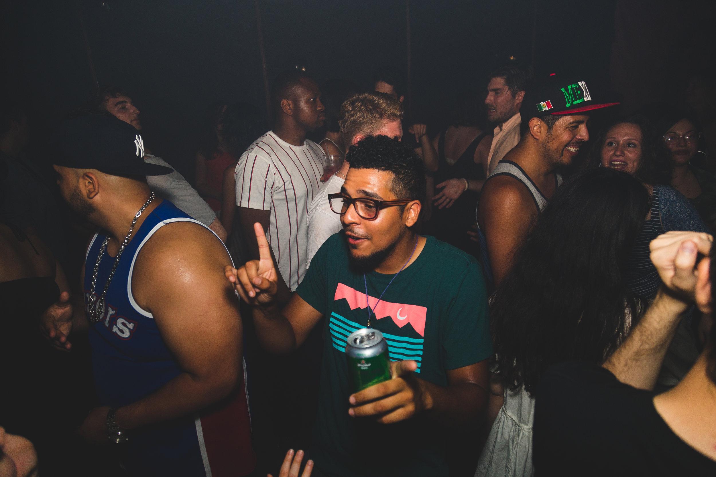 DJ 130-2019 A Party Called Rosie Perez_0131.jpg