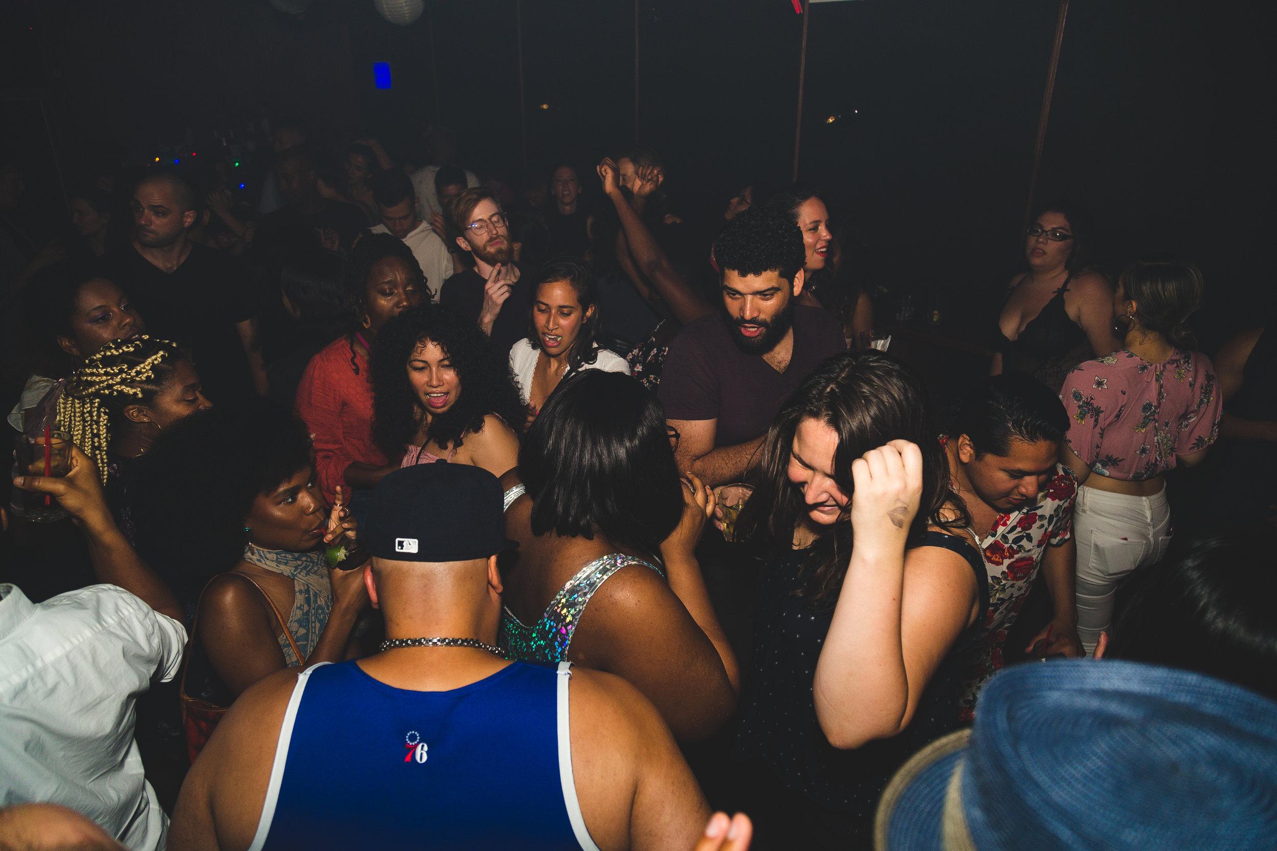 DJ 130-2019 A Party Called Rosie Perez_0037.jpg