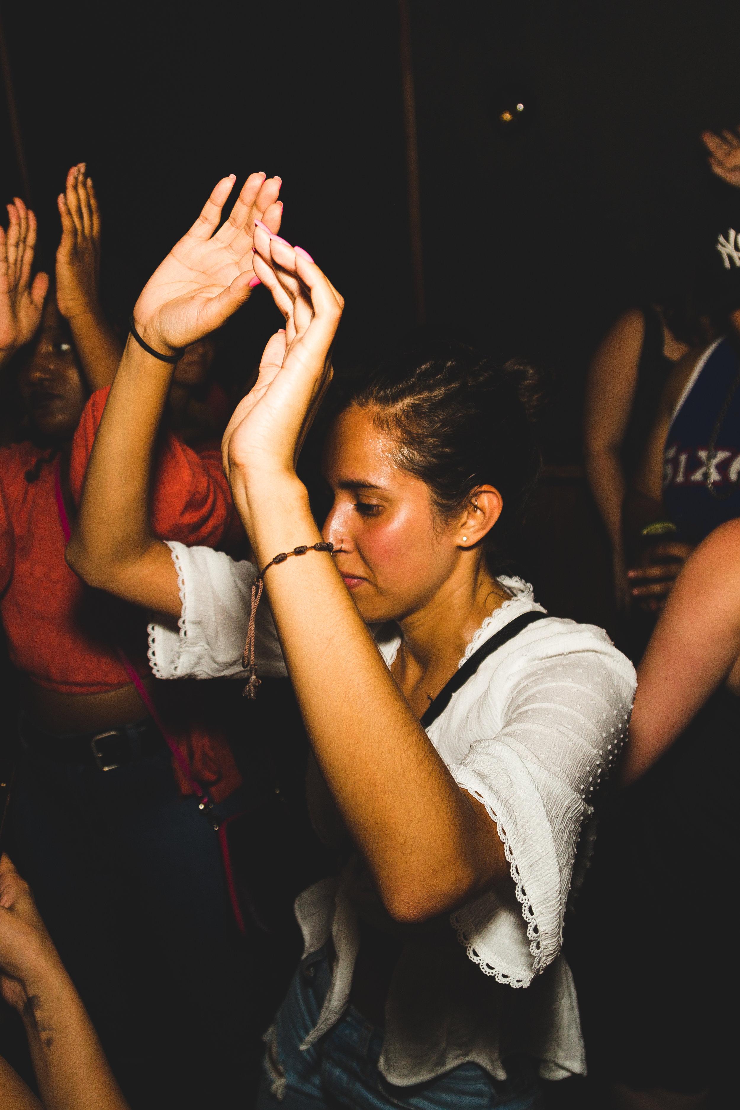 DJ 130-2019 A Party Called Rosie Perez_0098.jpg