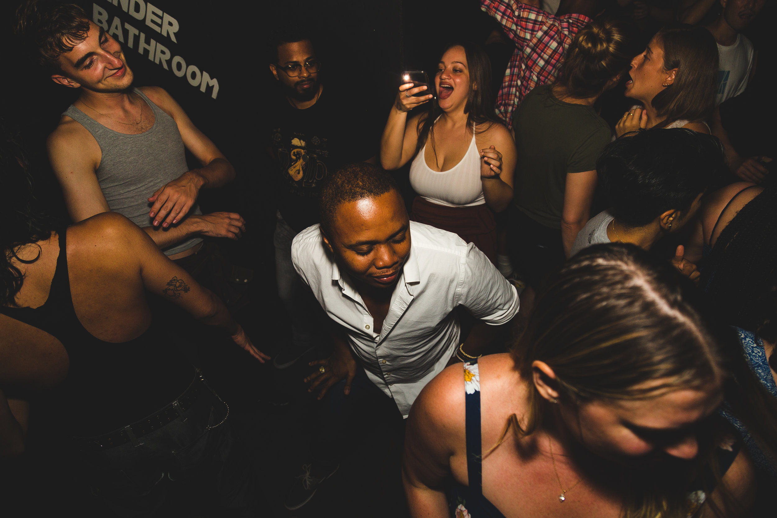 DJ 130-2019 A Party Called Rosie Perez_0058.jpg