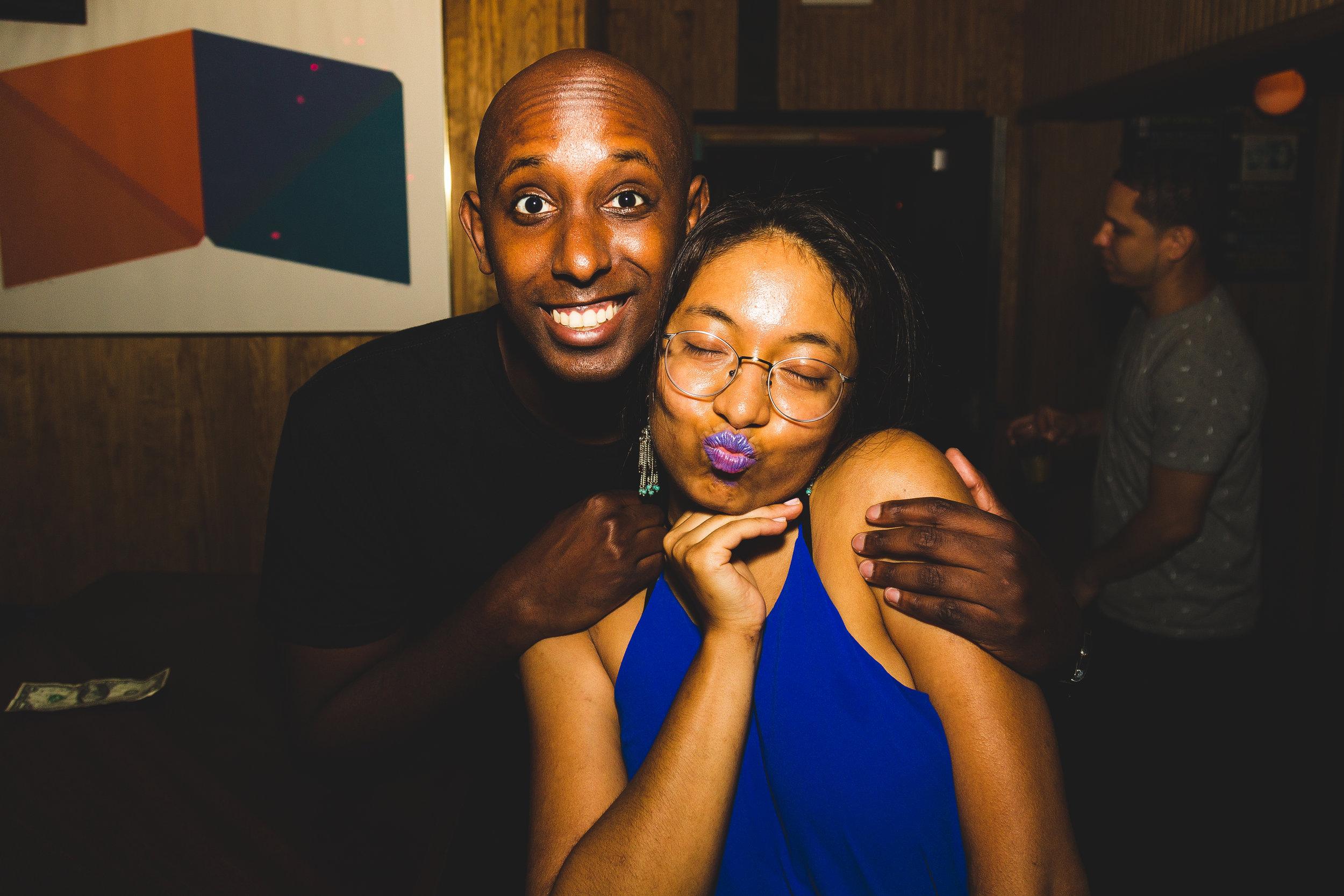 DJ 130-2019 A Party Called Rosie Perez_0103.jpg