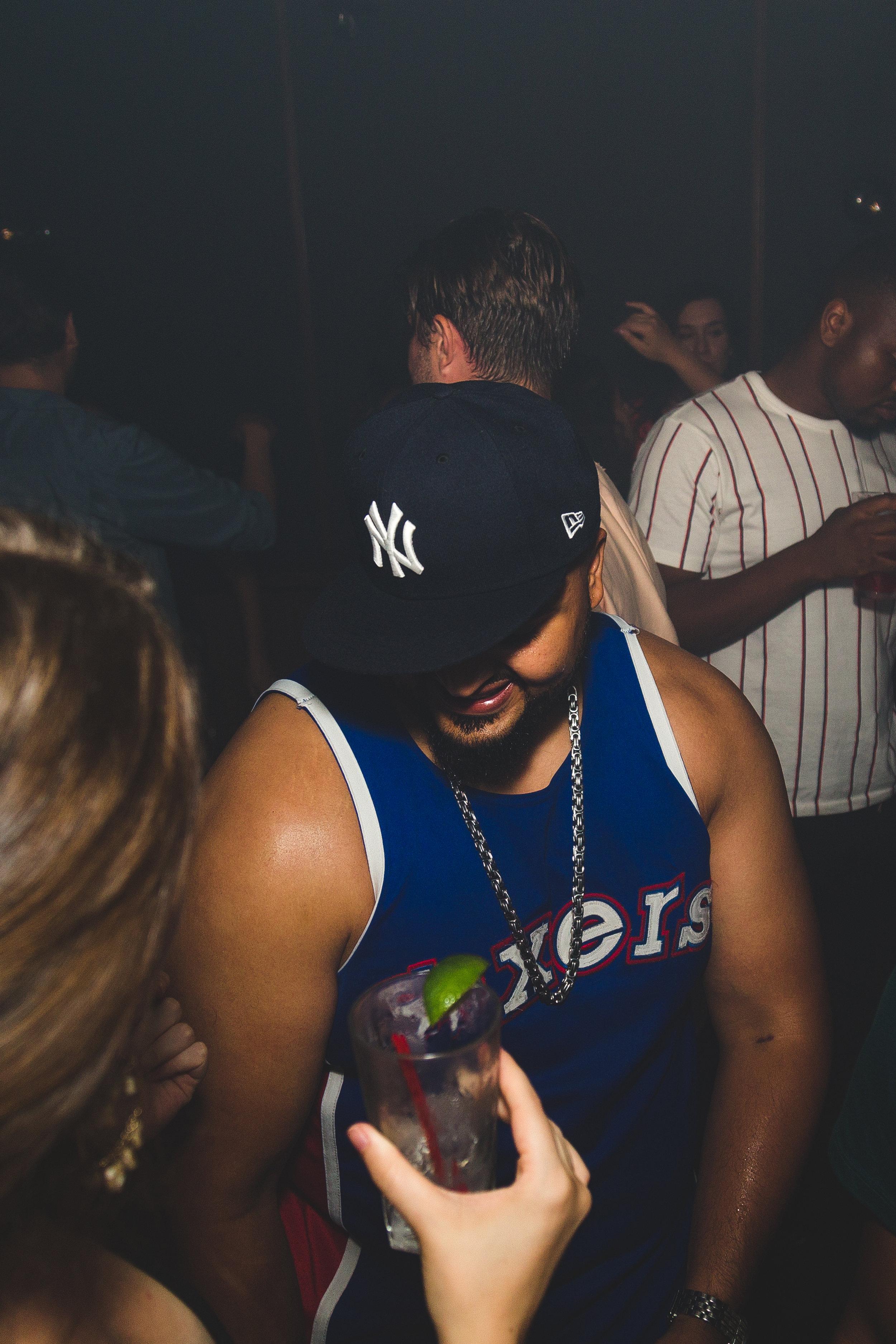 DJ 130-2019 A Party Called Rosie Perez_0128.jpg