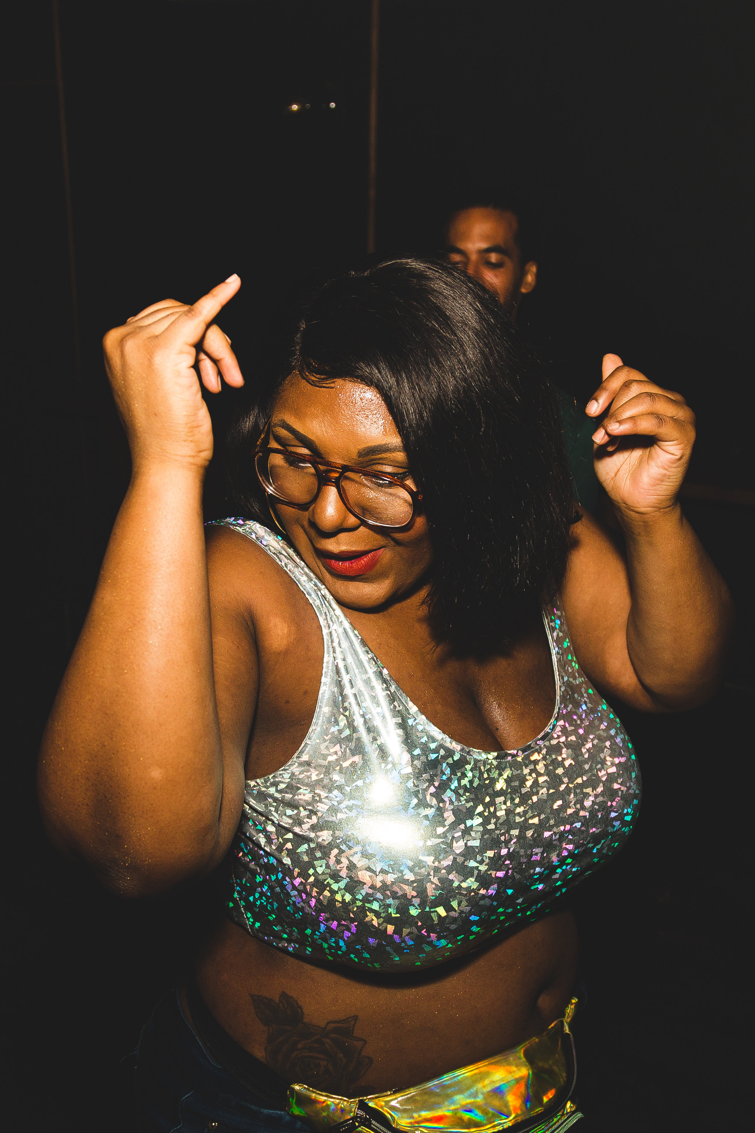 DJ 130-2019 A Party Called Rosie Perez_0011.jpg