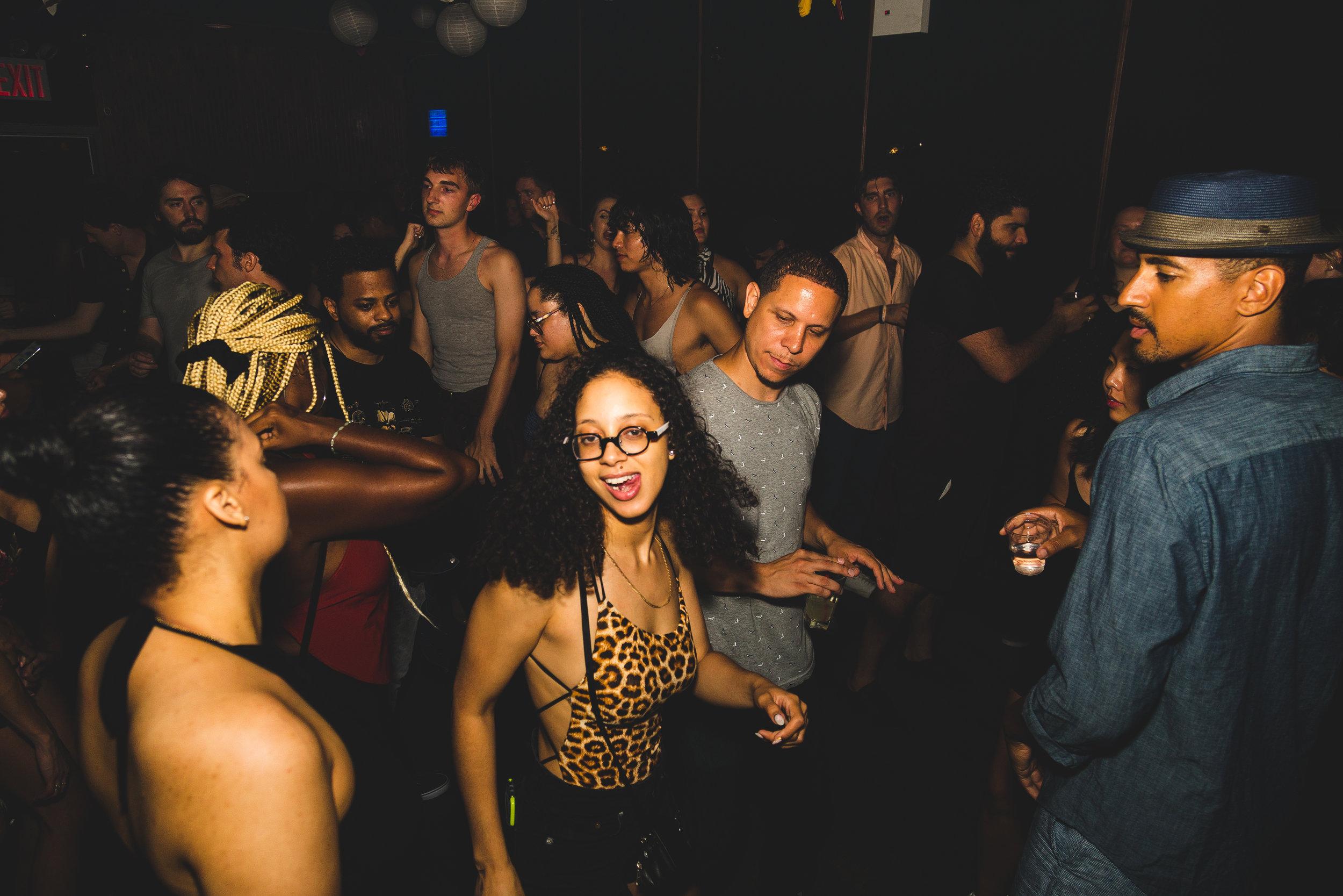 DJ 130-2019 A Party Called Rosie Perez_0168.jpg