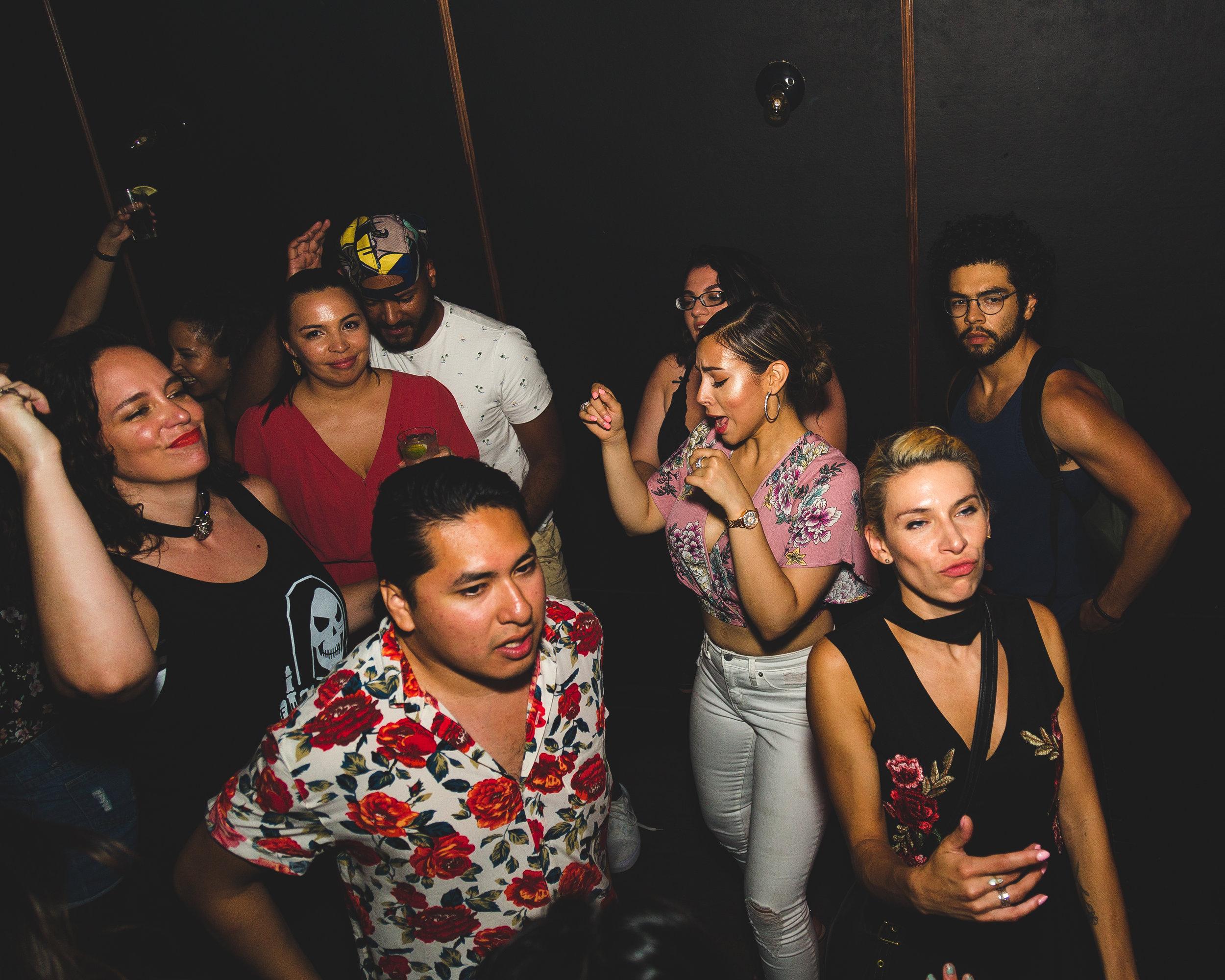 DJ 130-2019 A Party Called Rosie Perez_0057.jpg