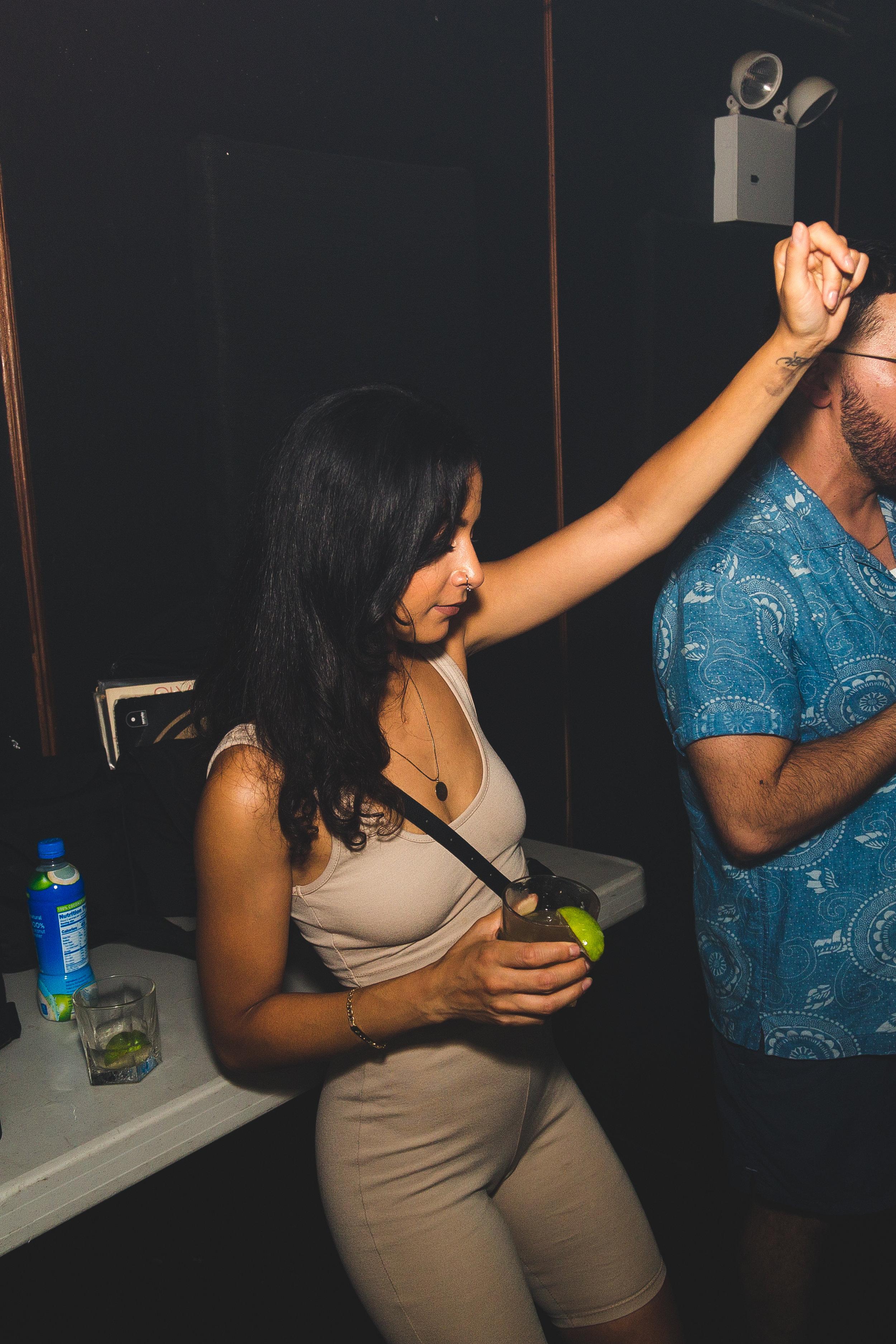 DJ 130-2019 A Party Called Rosie Perez_0145.jpg
