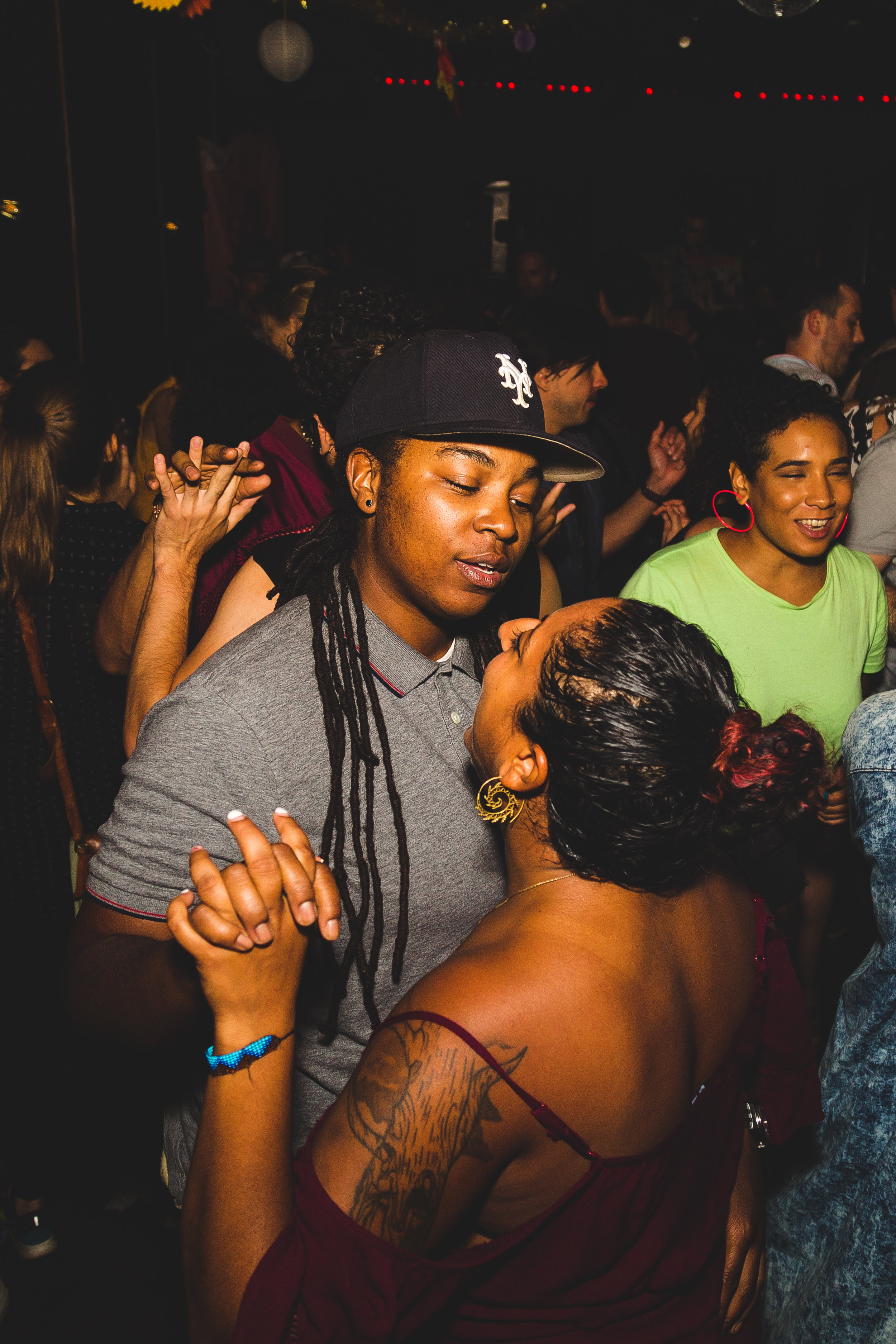 DJ 130-2019 A Party Called Rosie Perez_0085.jpg