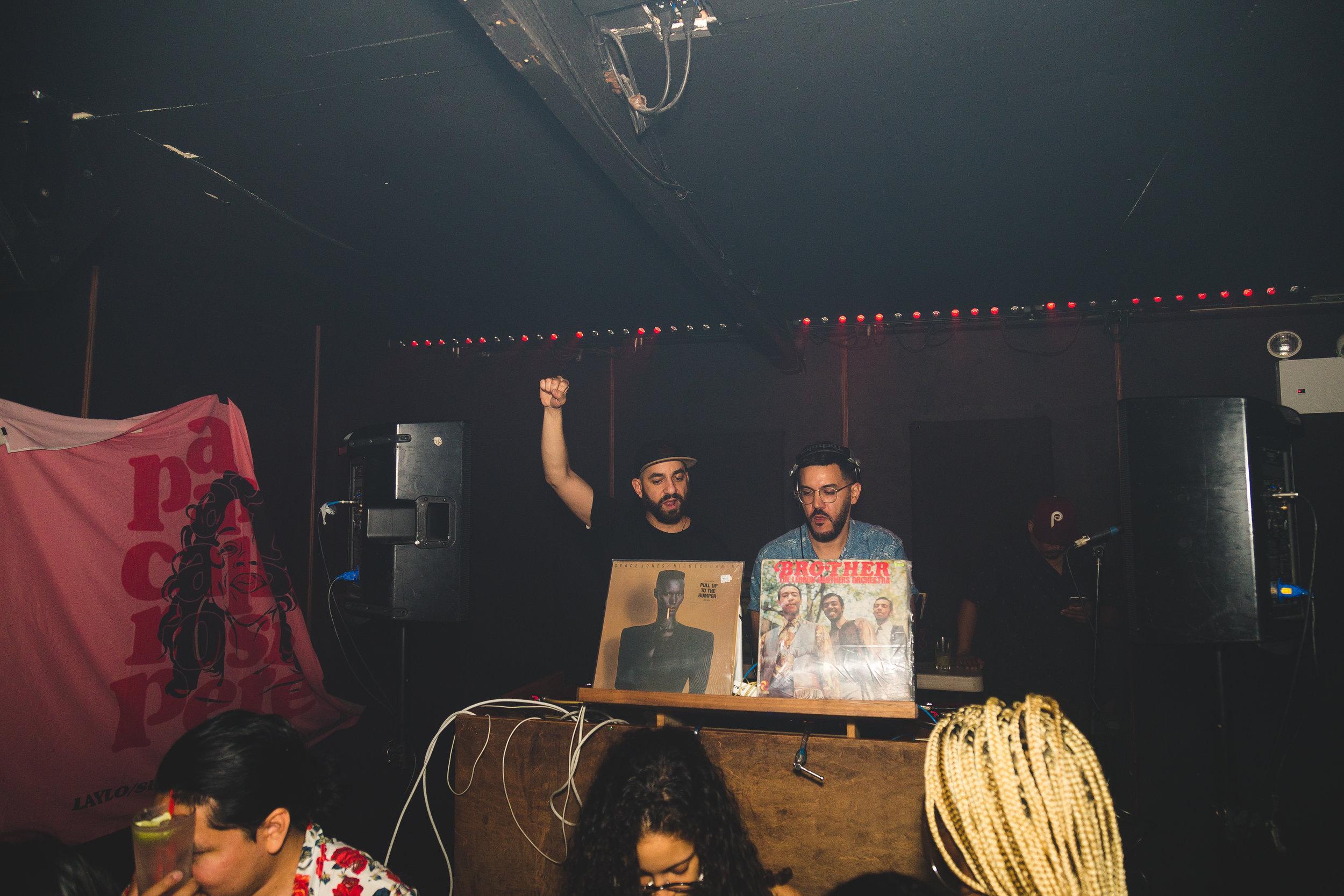 DJ 130-2019 A Party Called Rosie Perez_0102.jpg