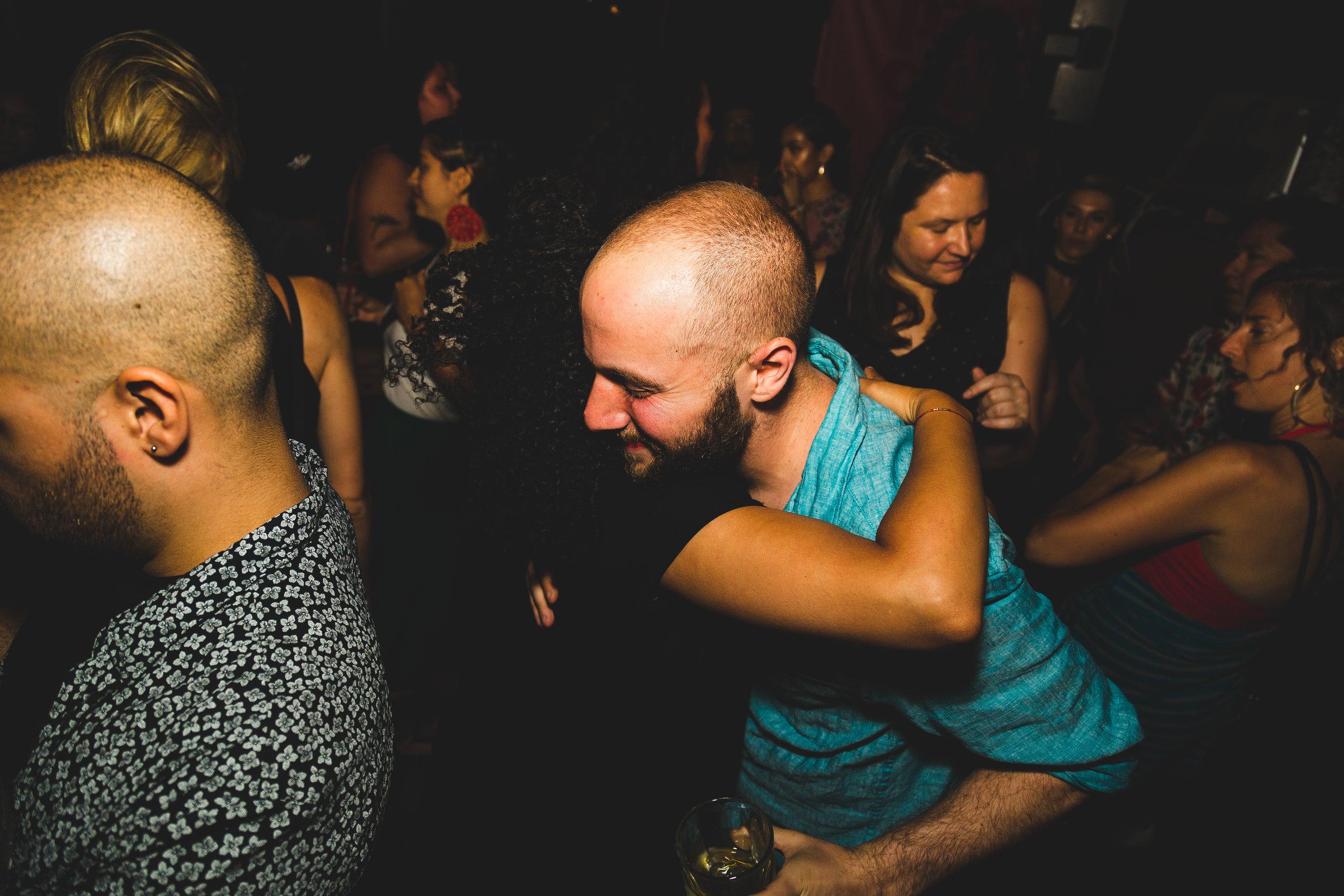 DJ 130-2019 A Party Called Rosie Perez_0021.jpg