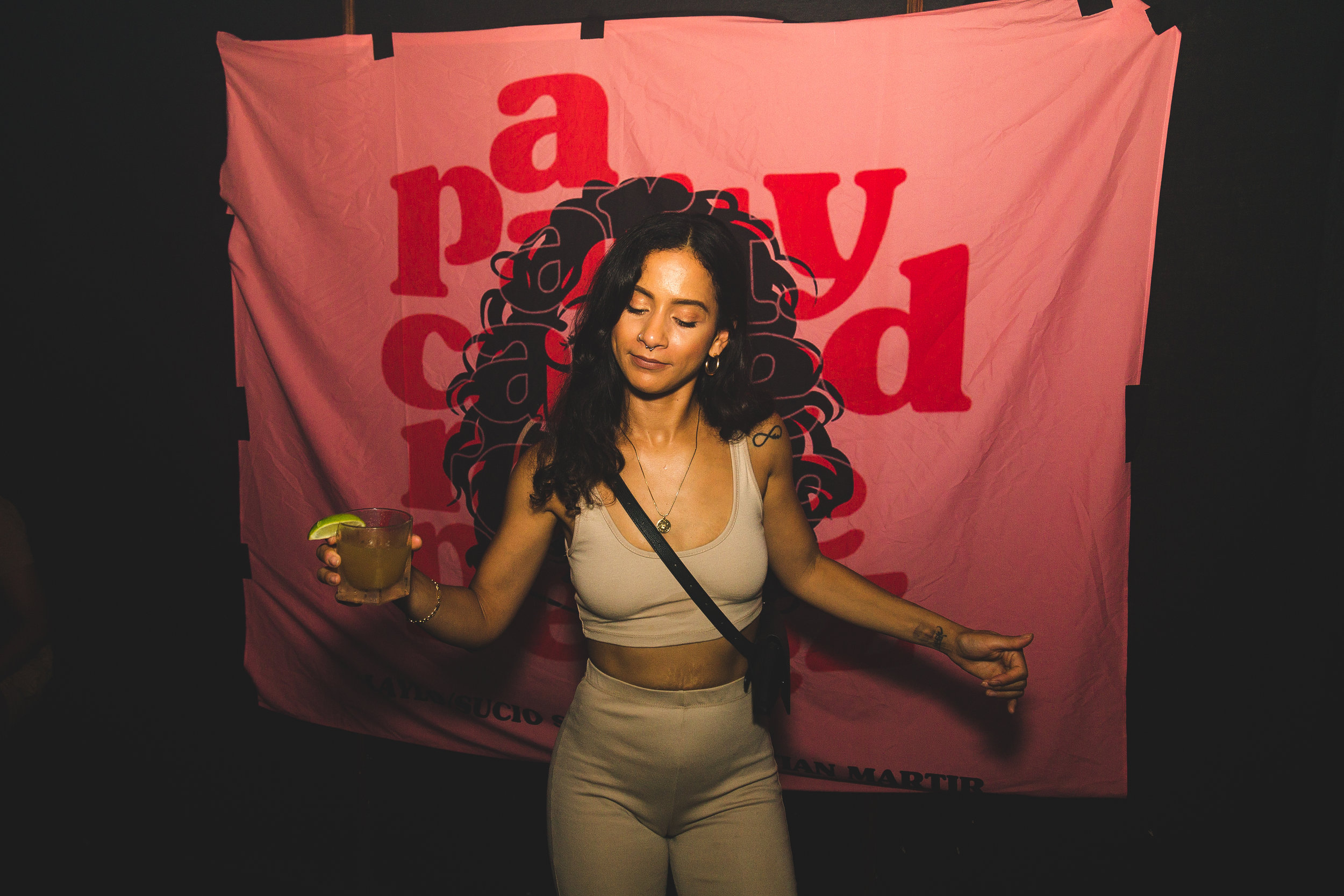 DJ 130-2019 A Party Called Rosie Perez_0152.jpg