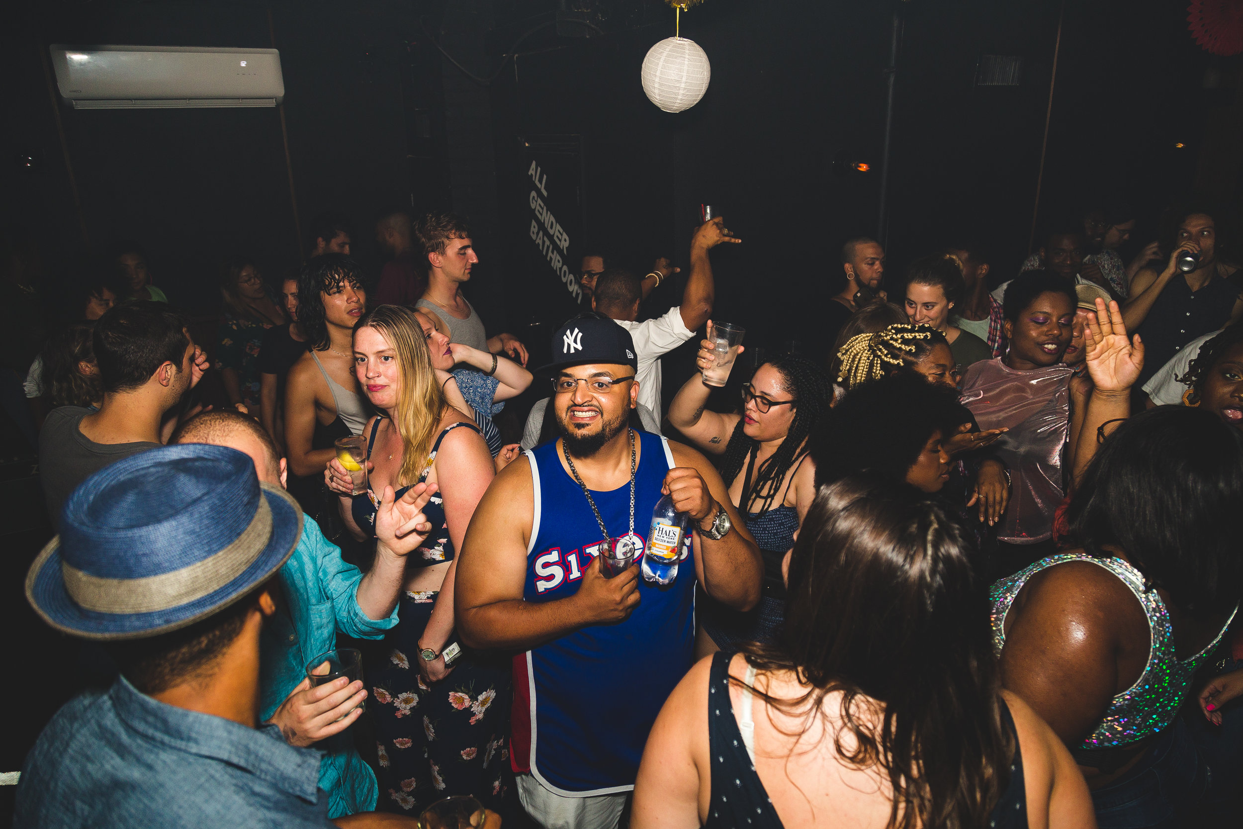 DJ 130-2019 A Party Called Rosie Perez_0055.jpg