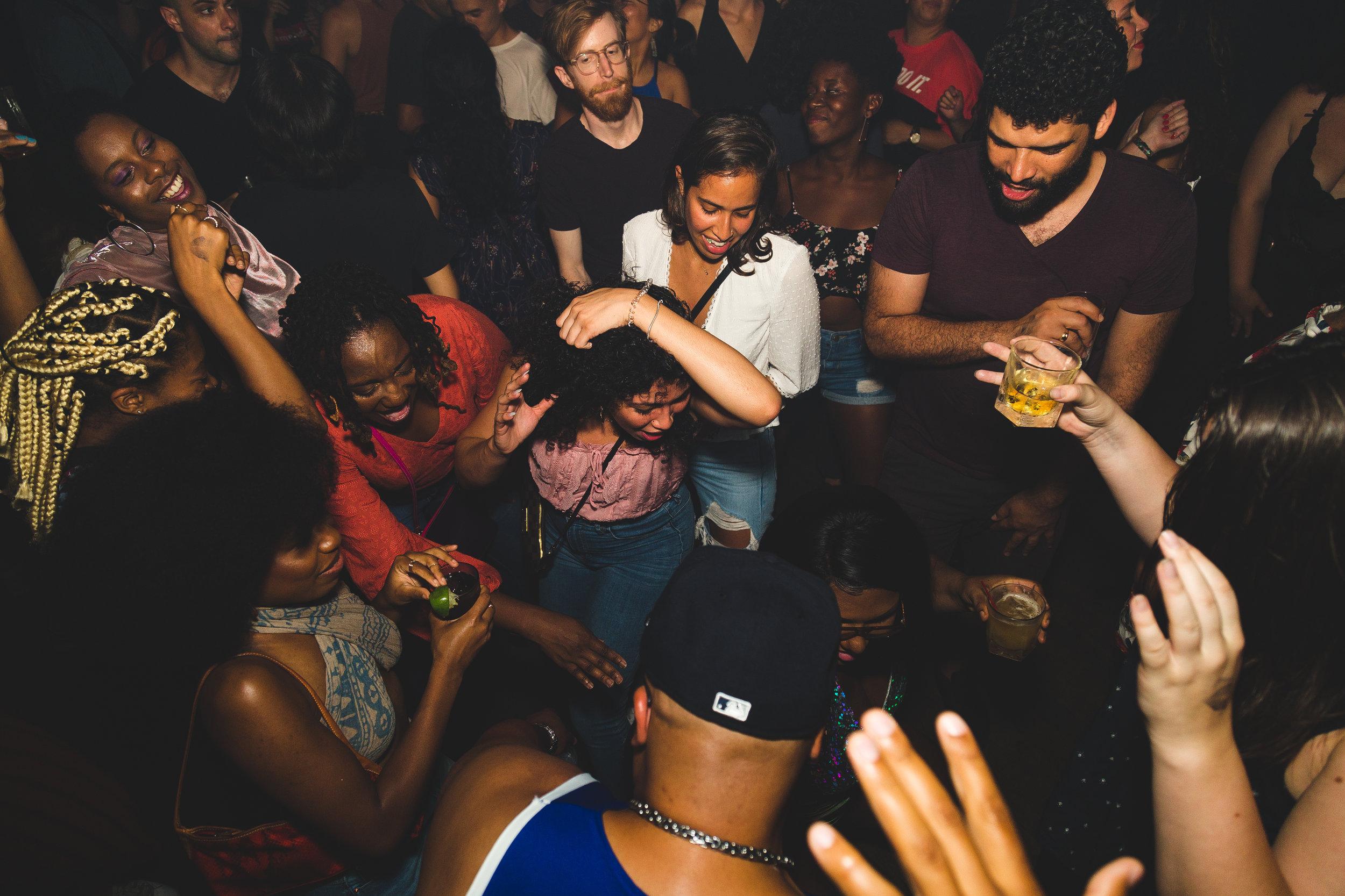 DJ 130-2019 A Party Called Rosie Perez_0041.jpg