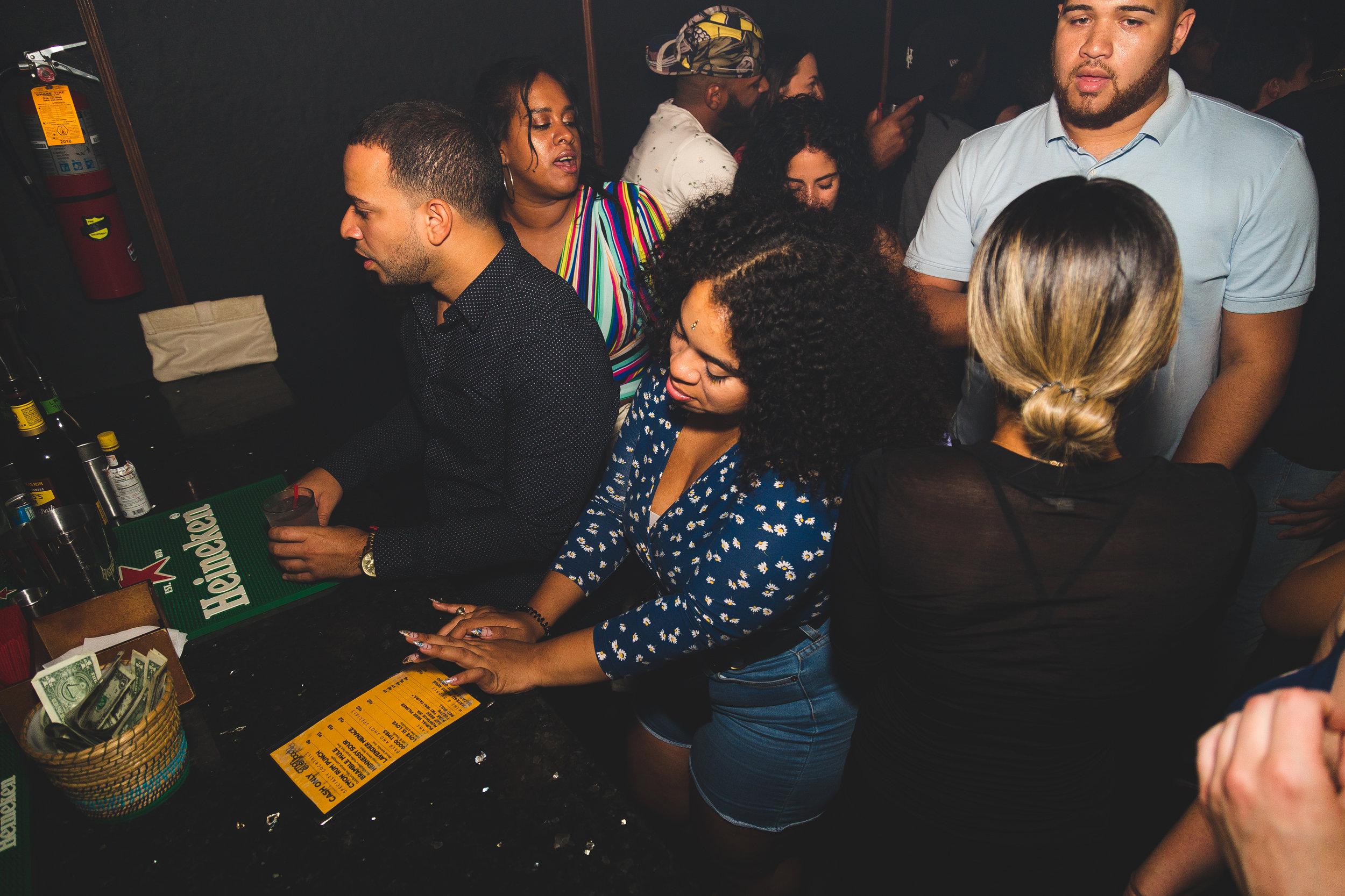 DJ 130-2019 A Party Called Rosie Perez_0031.jpg